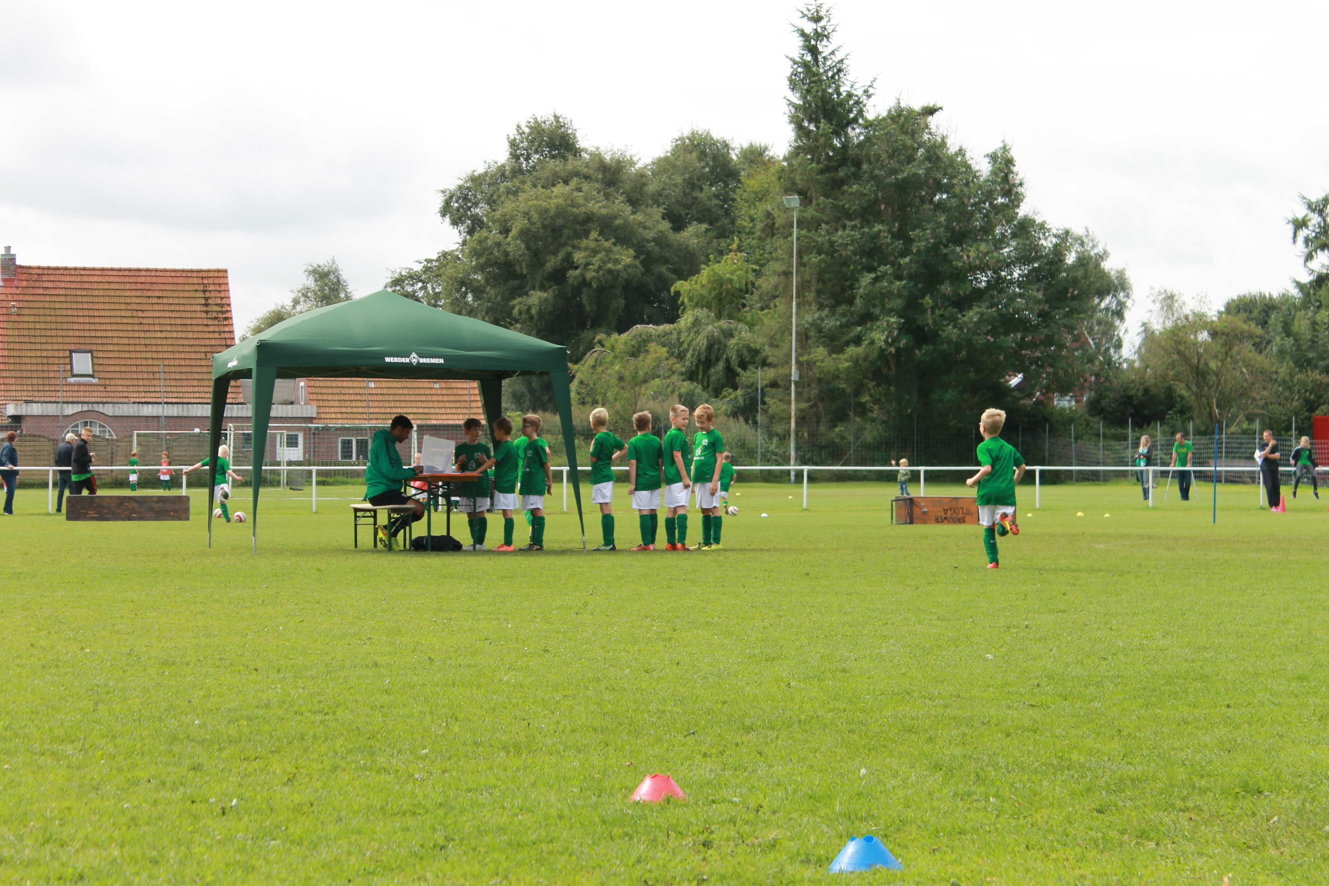 2016-08-13 Werder CAMPontour - Samstag (59)