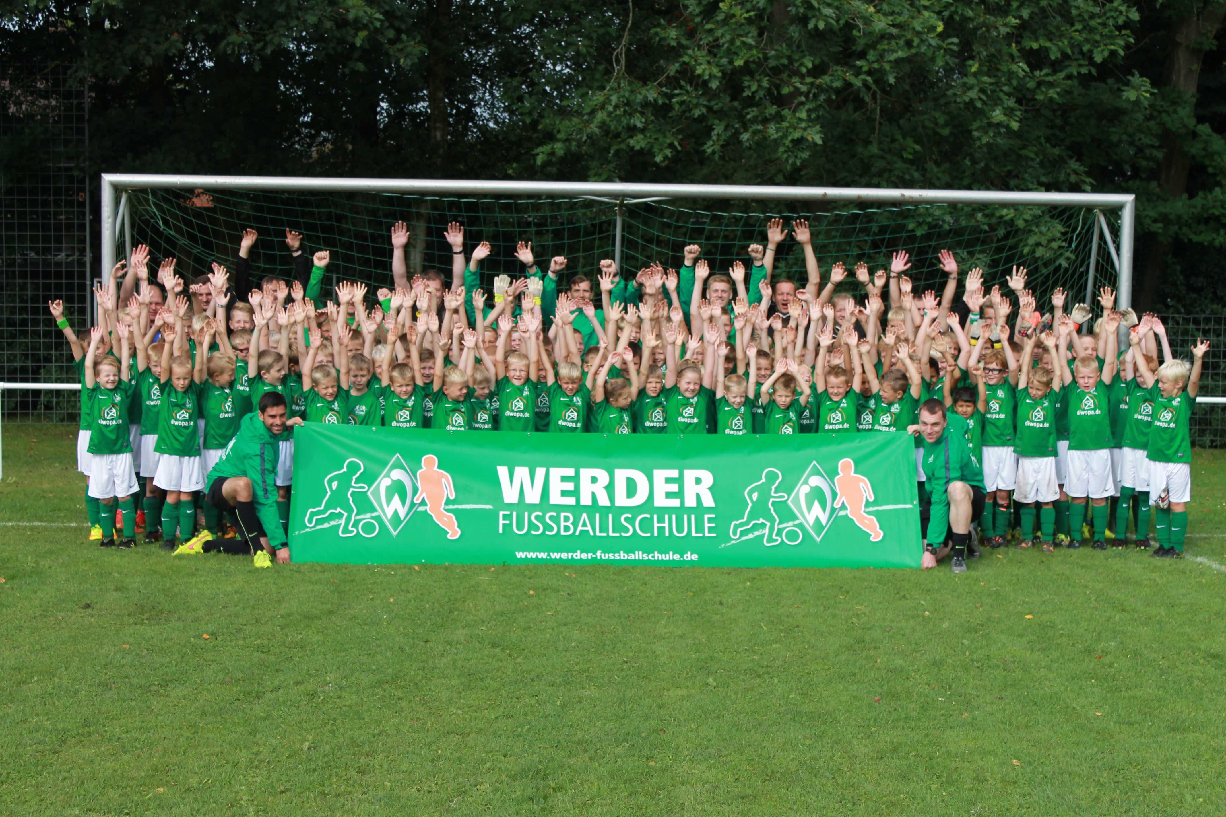 2016-08-13 Werder CAMPontour - Samstag (6)