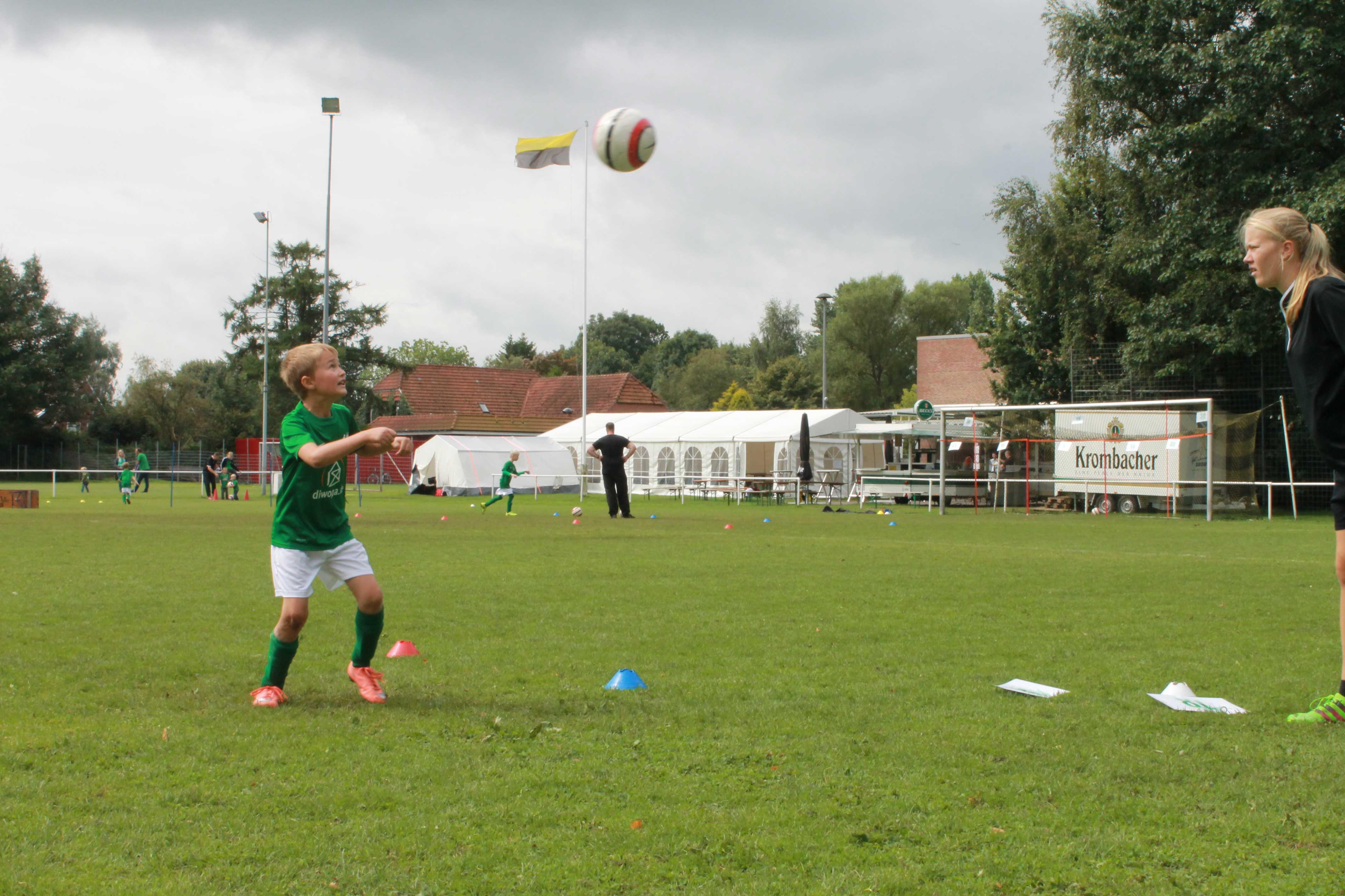 2016-08-13 Werder CAMPontour - Samstag (60)
