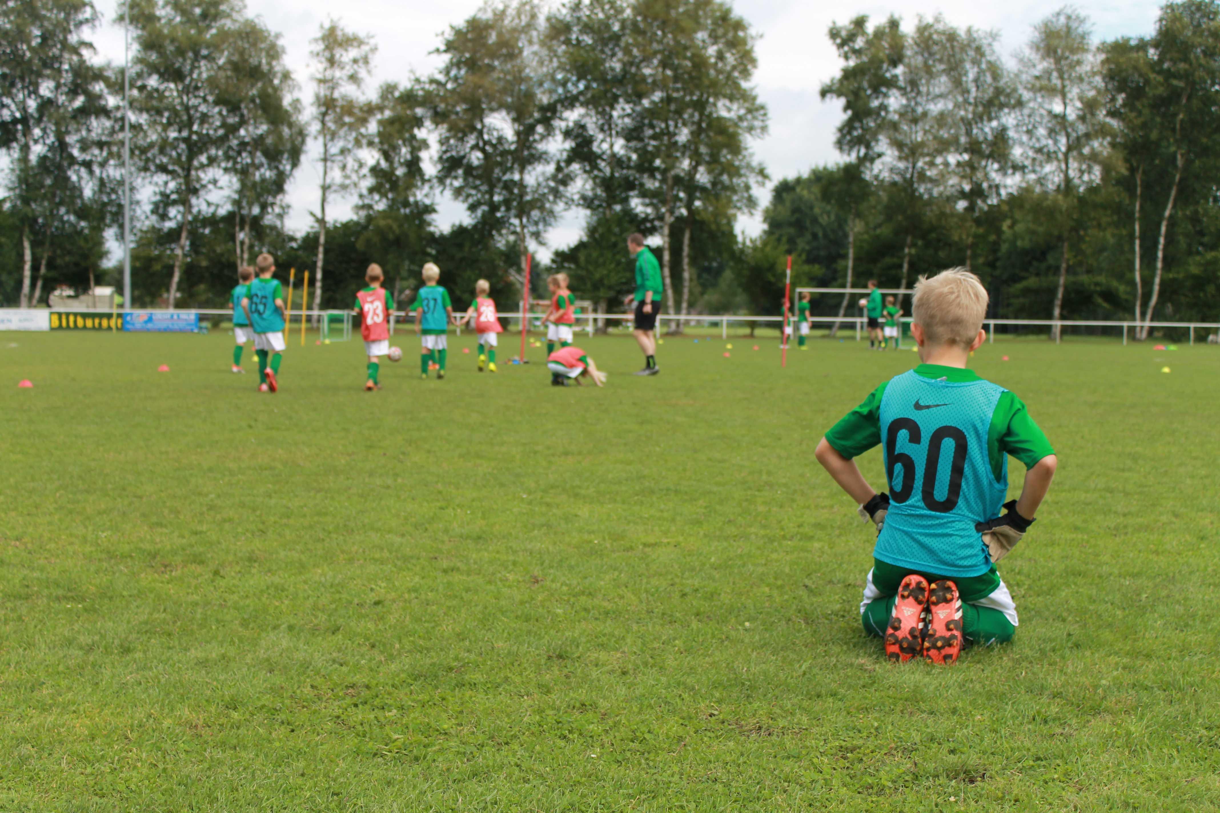 2016-08-13 Werder CAMPontour - Samstag (61)