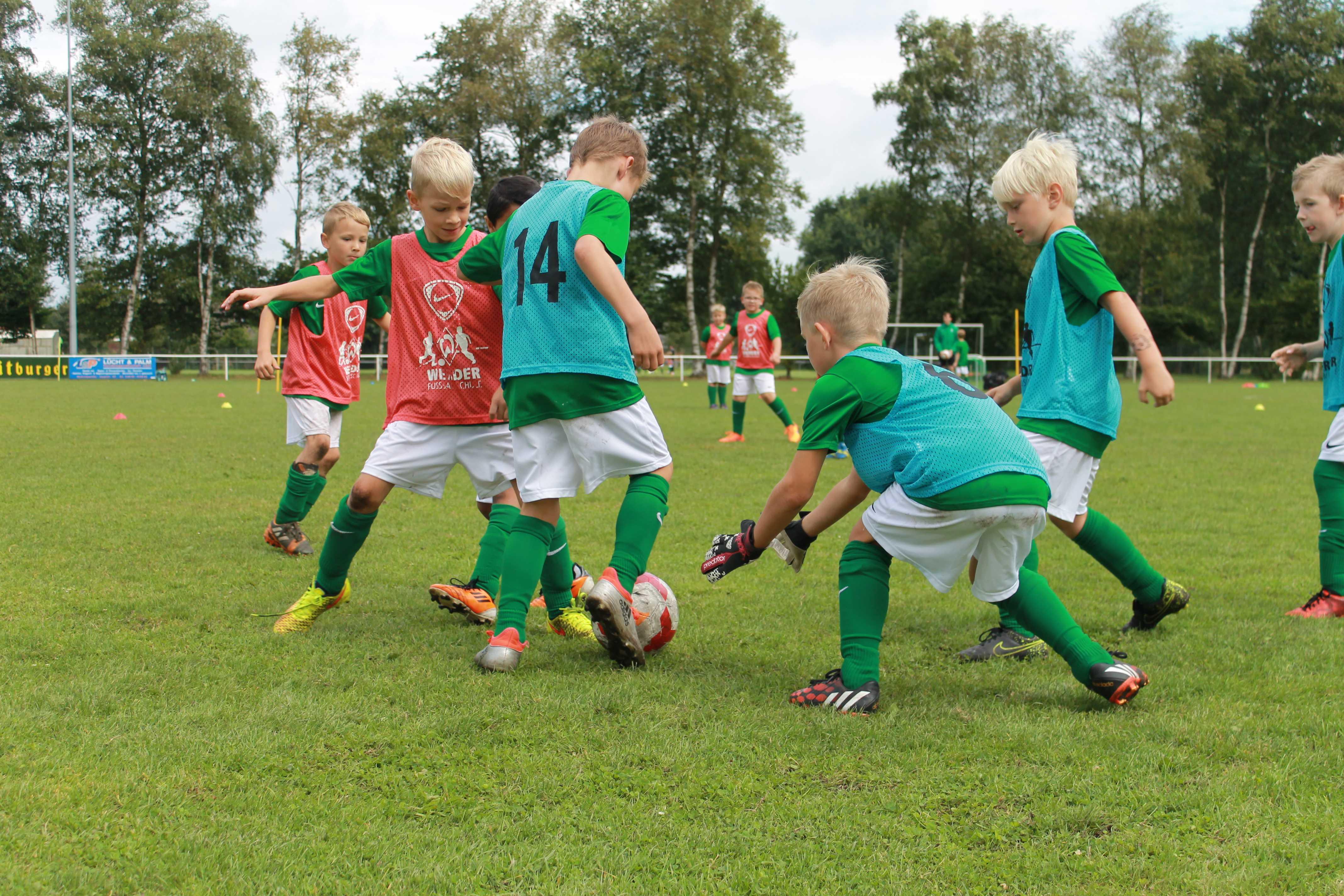 2016-08-13 Werder CAMPontour - Samstag (64)
