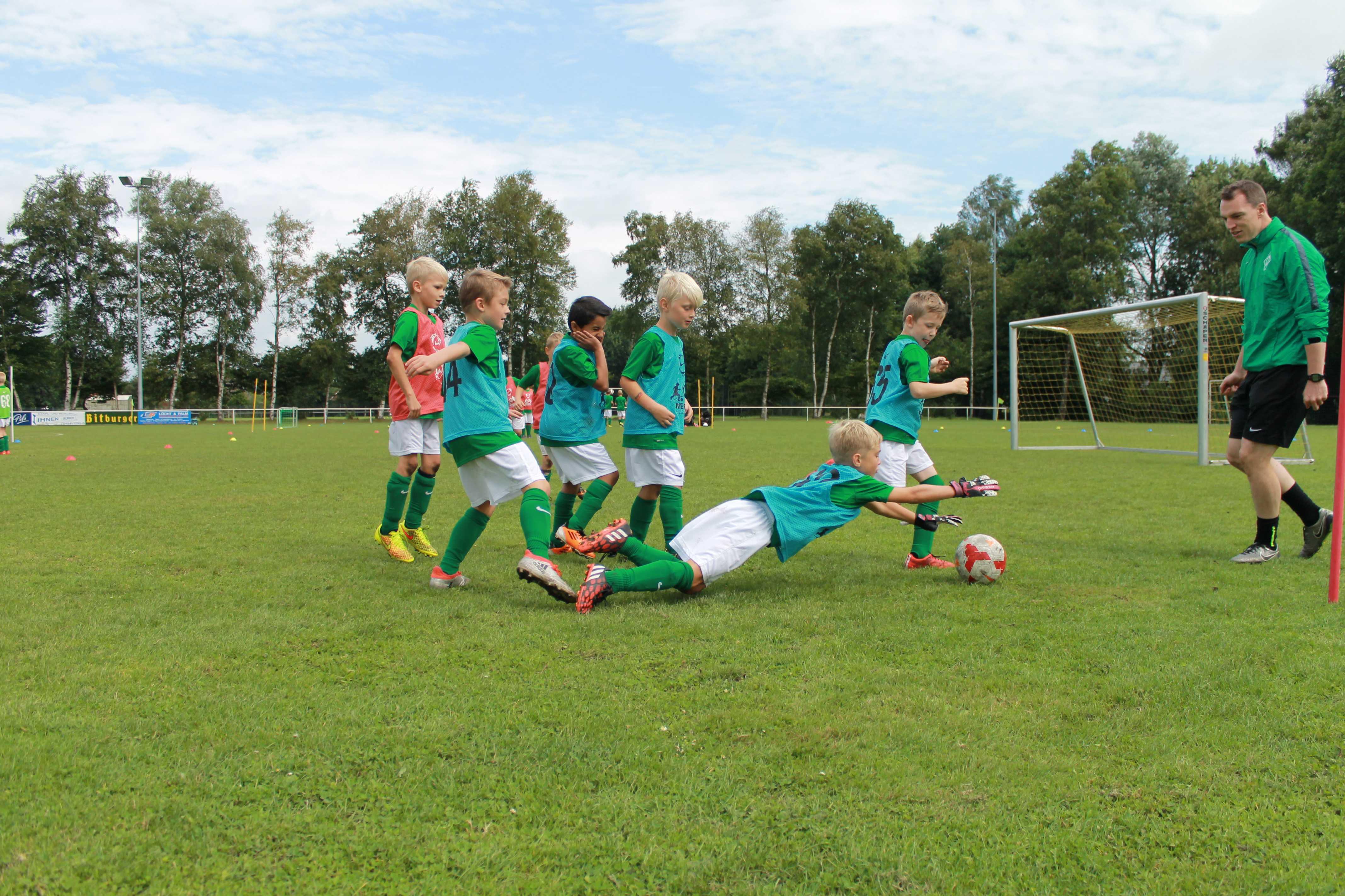 2016-08-13 Werder CAMPontour - Samstag (65)