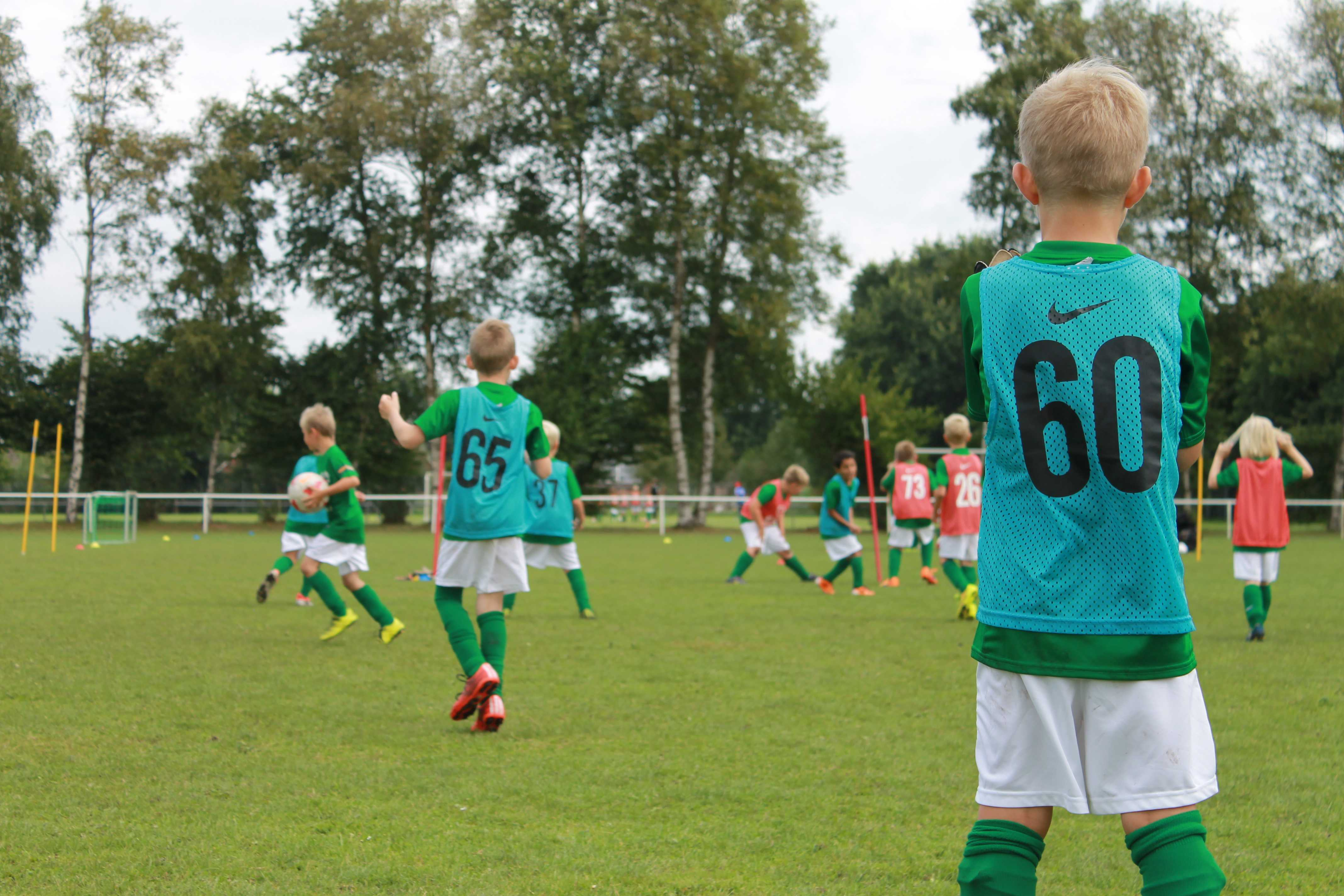 2016-08-13 Werder CAMPontour - Samstag (66)