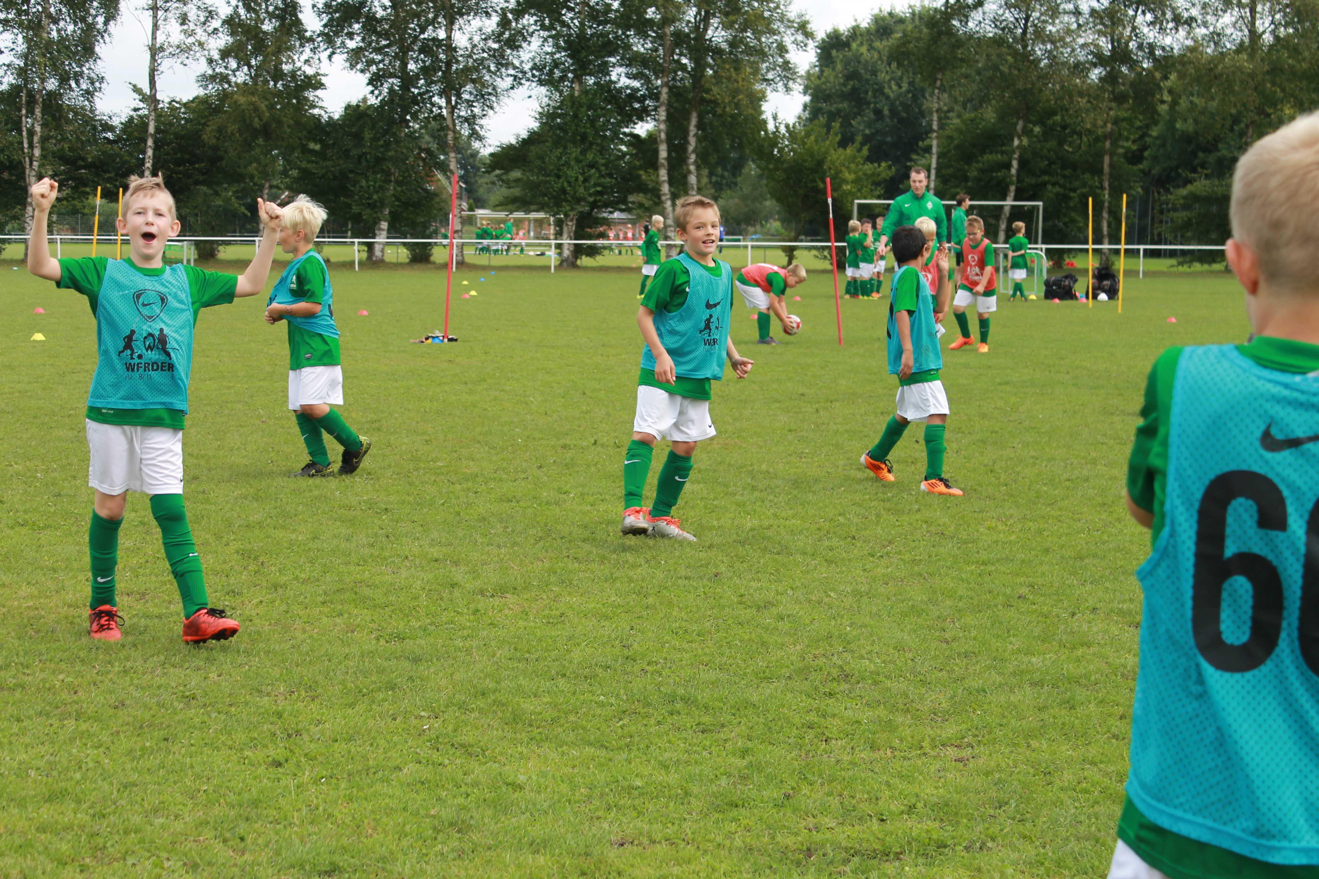 2016-08-13 Werder CAMPontour - Samstag (67)