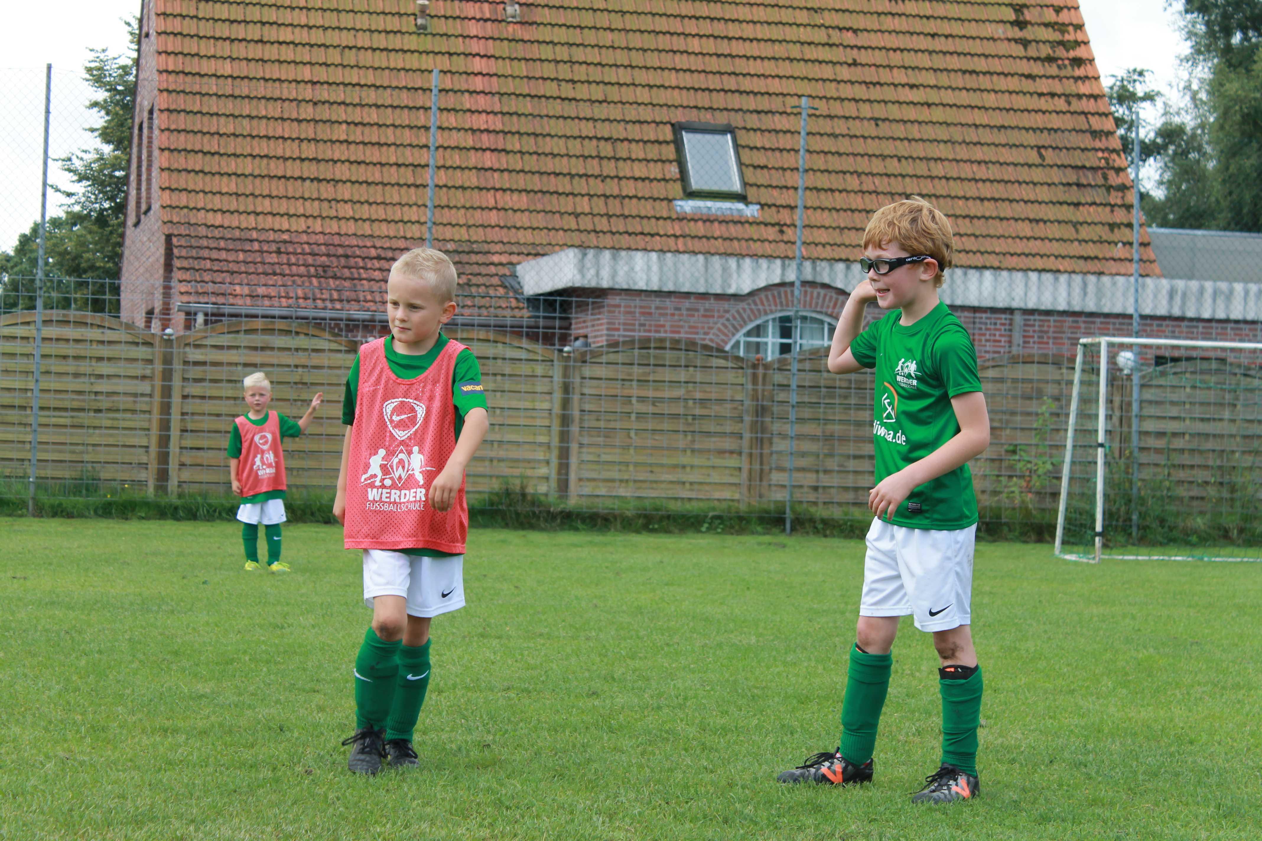 2016-08-13 Werder CAMPontour - Samstag (68)