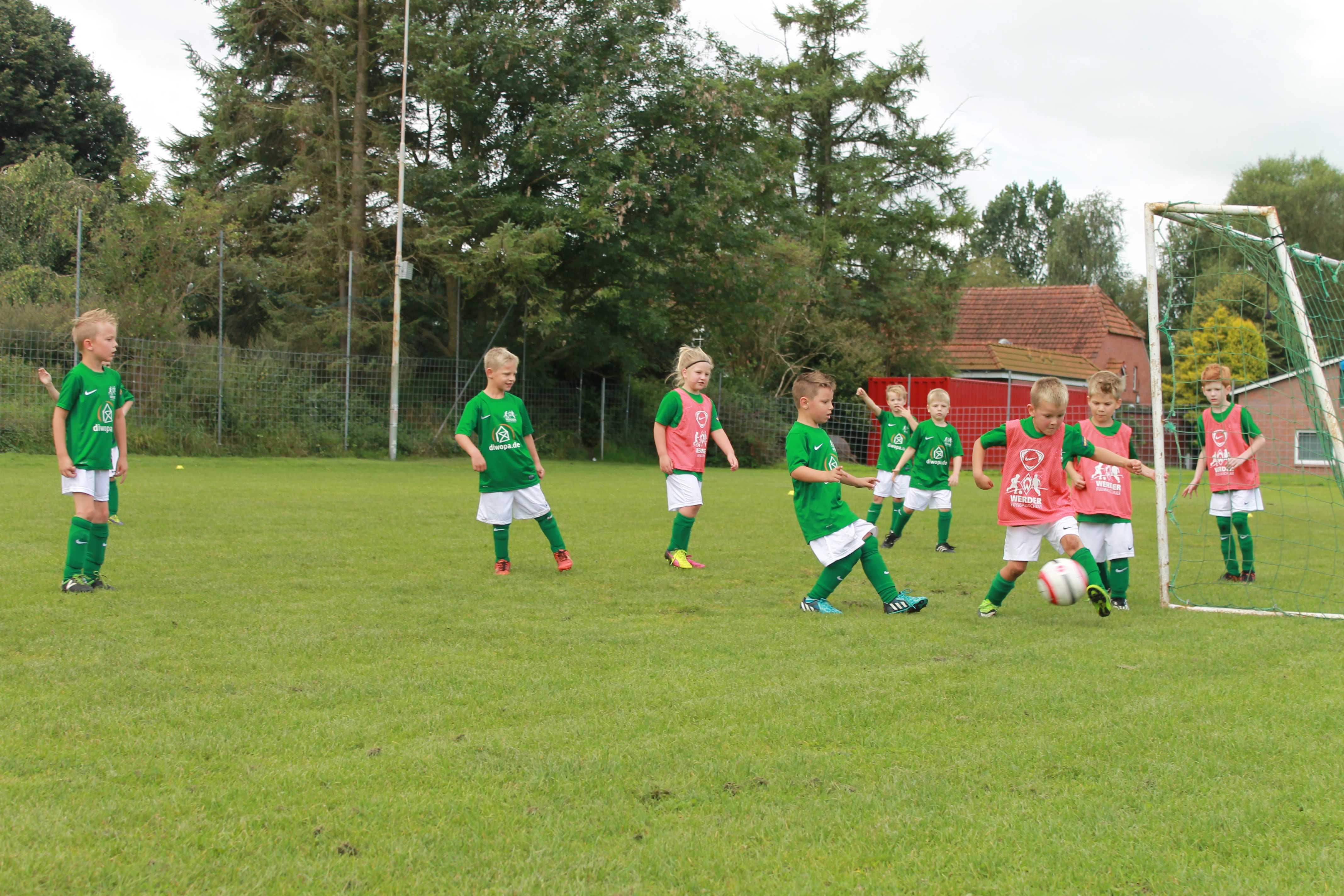 2016-08-13 Werder CAMPontour - Samstag (69)