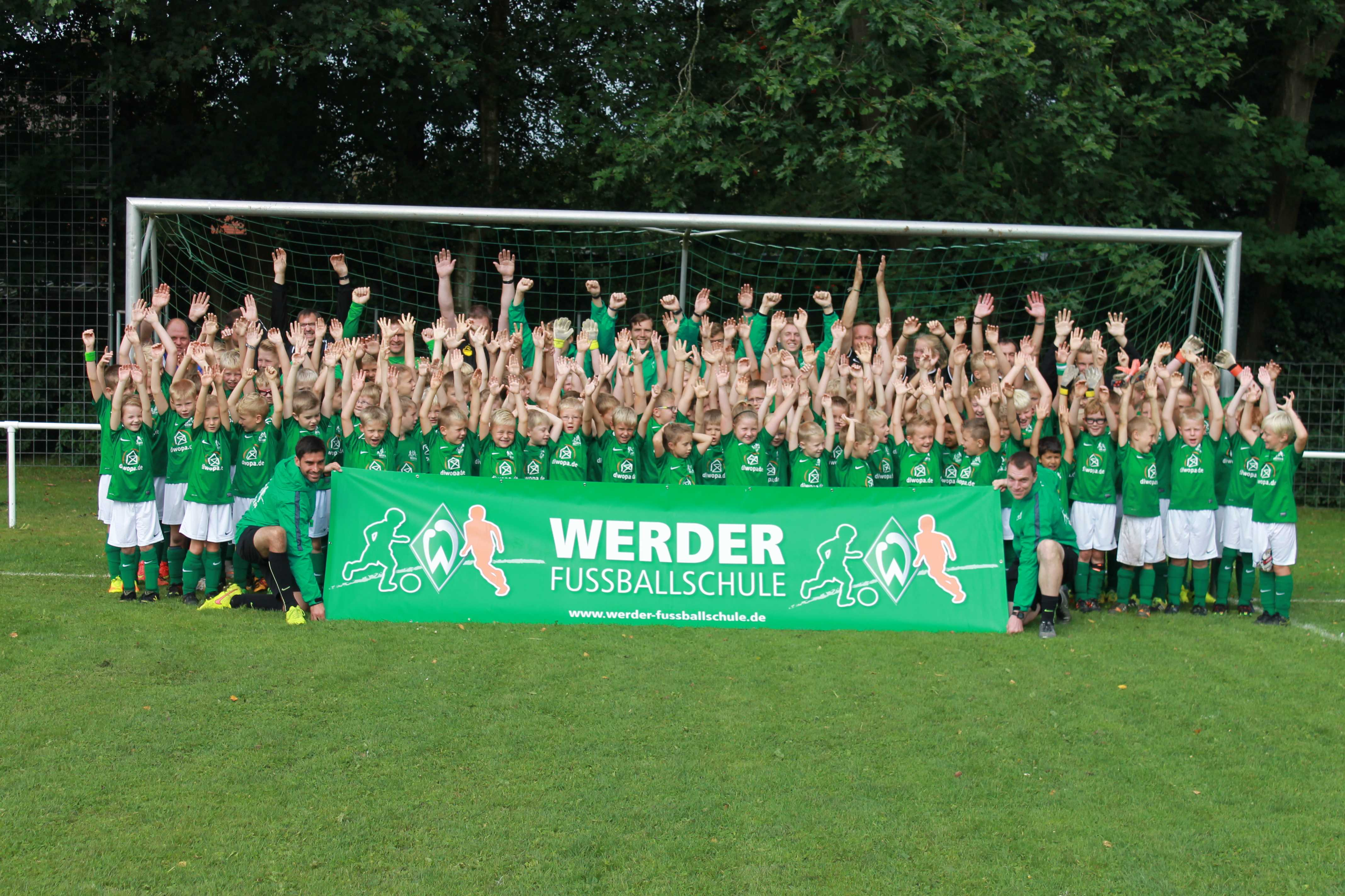 2016-08-13 Werder CAMPontour - Samstag (7)
