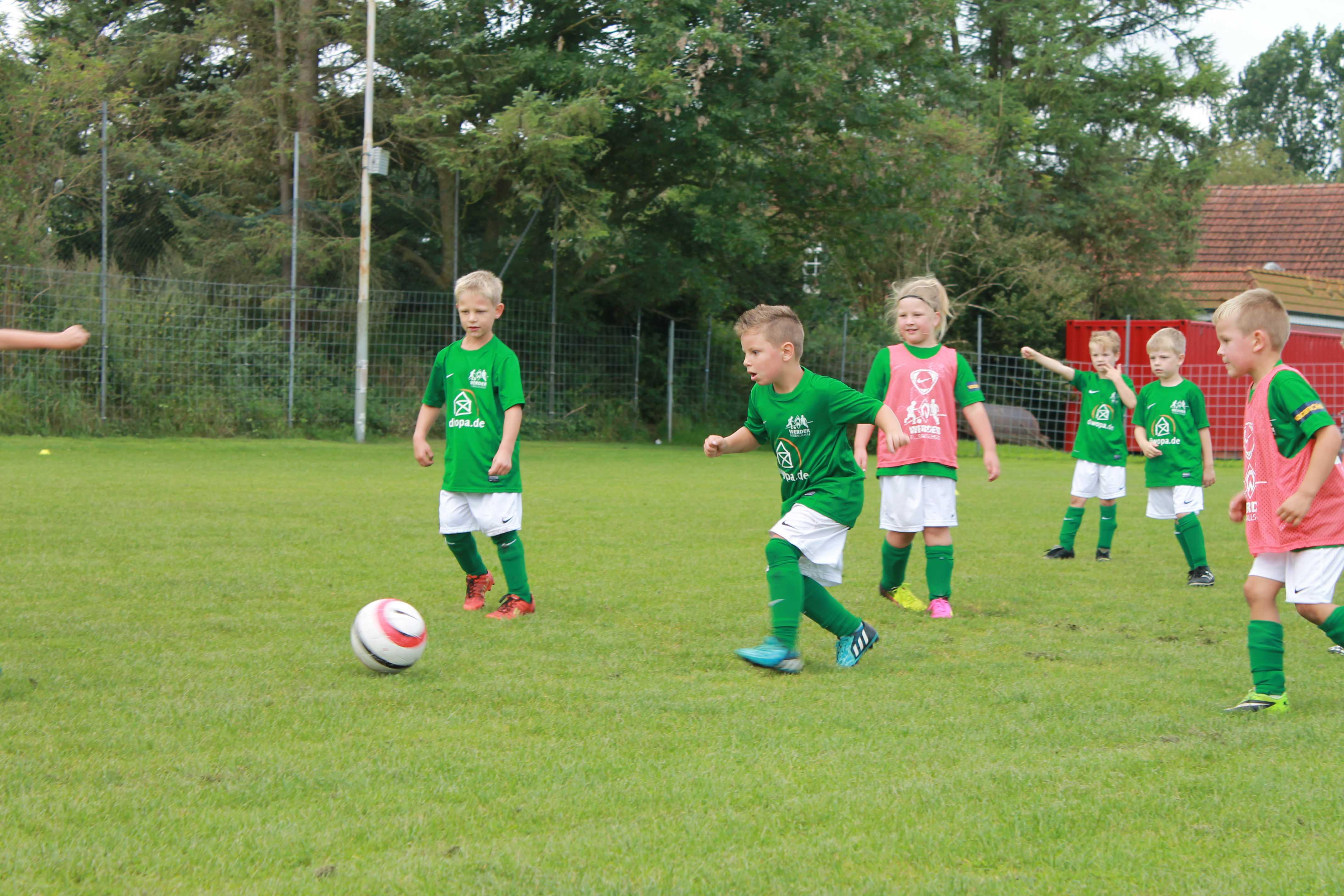 2016-08-13 Werder CAMPontour - Samstag (70)