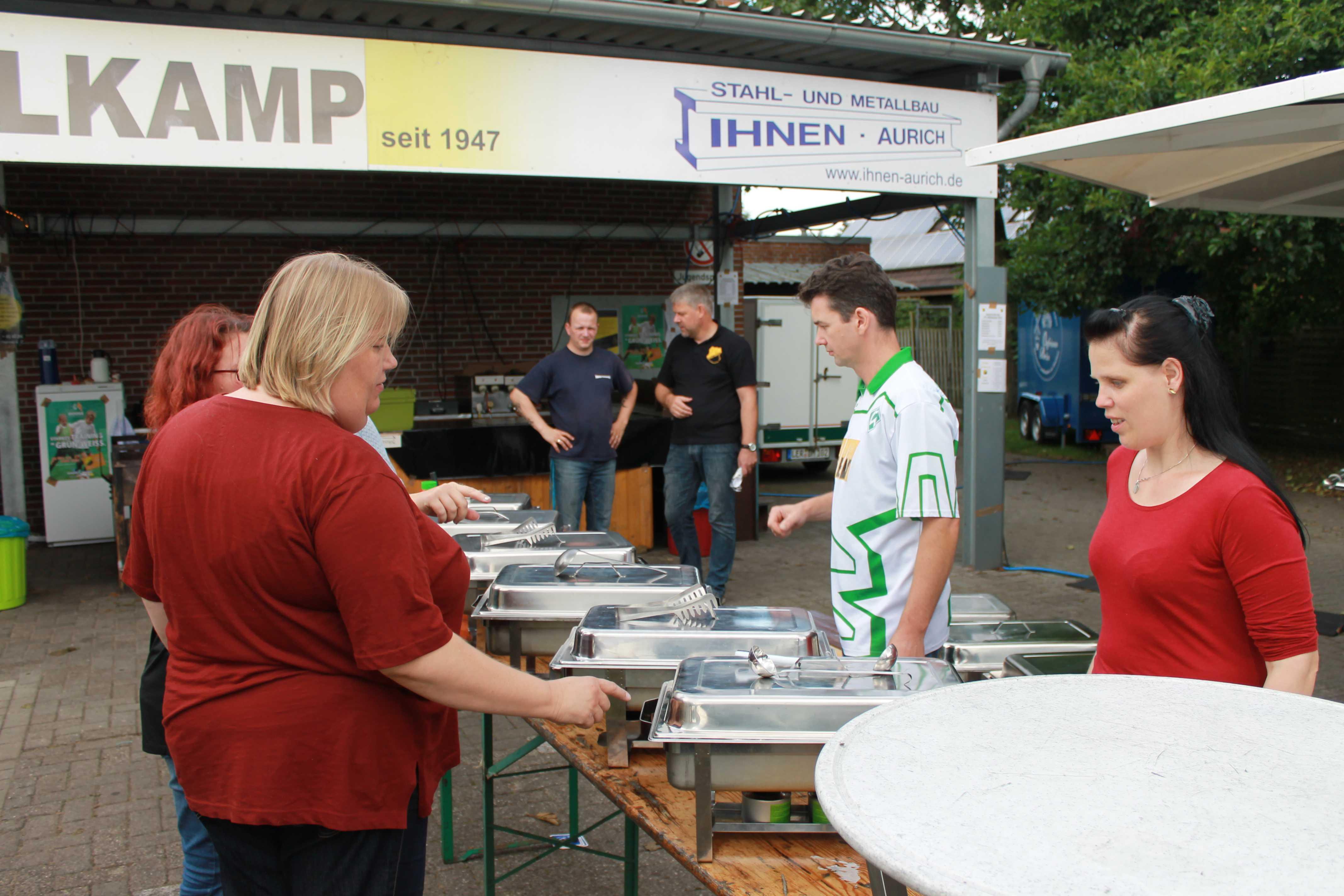 2016-08-13 Werder CAMPontour - Samstag (74)