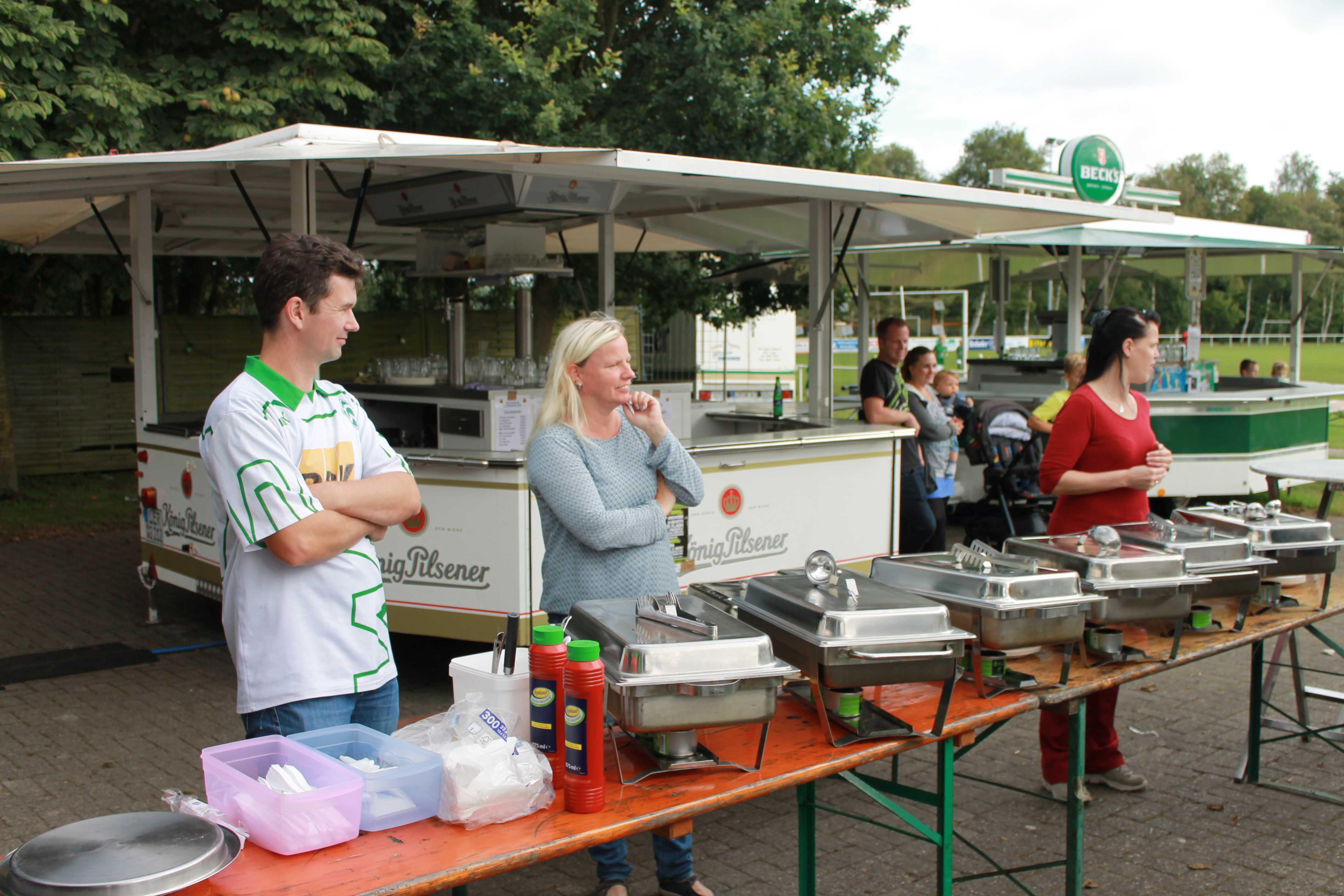 2016-08-13 Werder CAMPontour - Samstag (76)