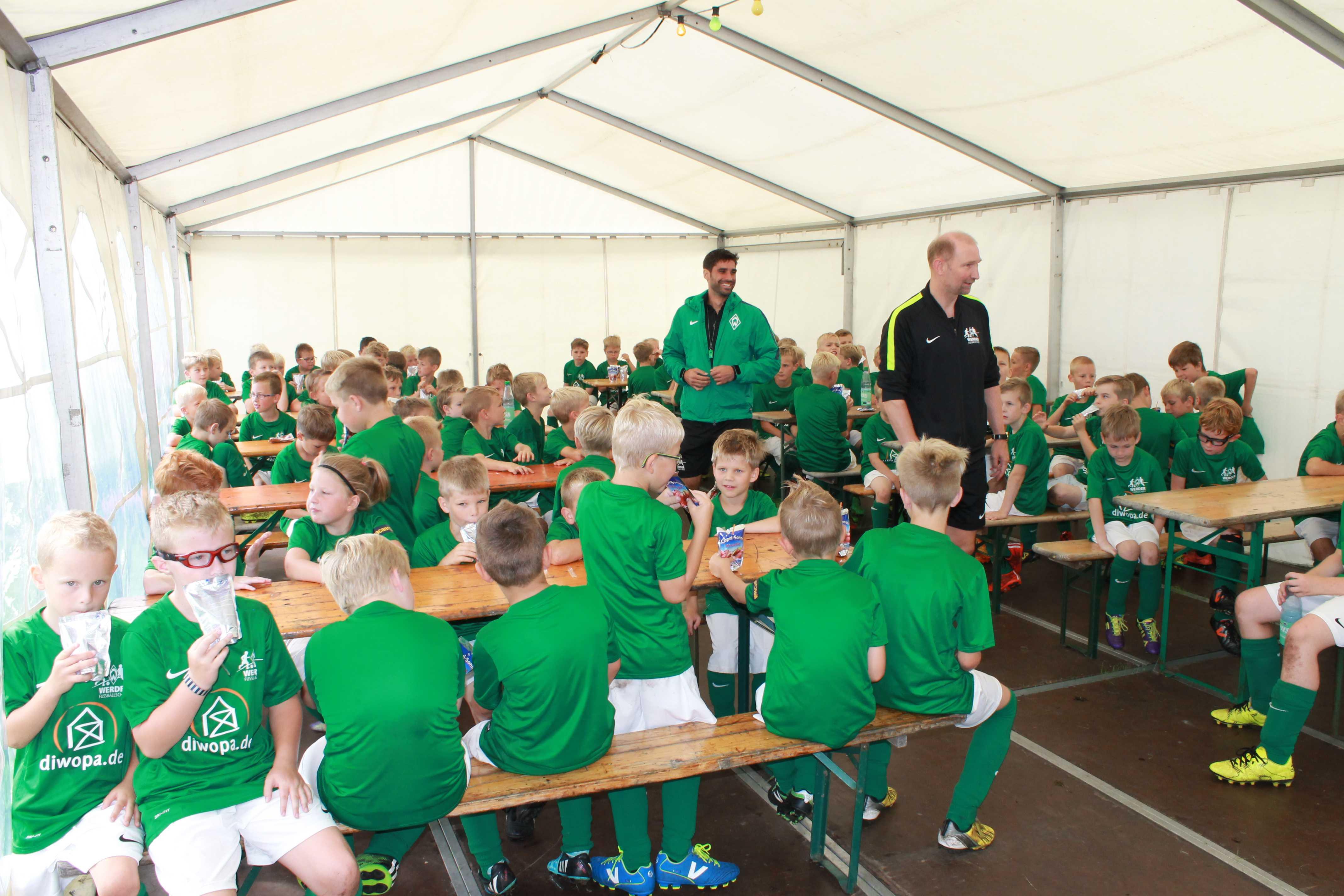 2016-08-13 Werder CAMPontour - Samstag (78)