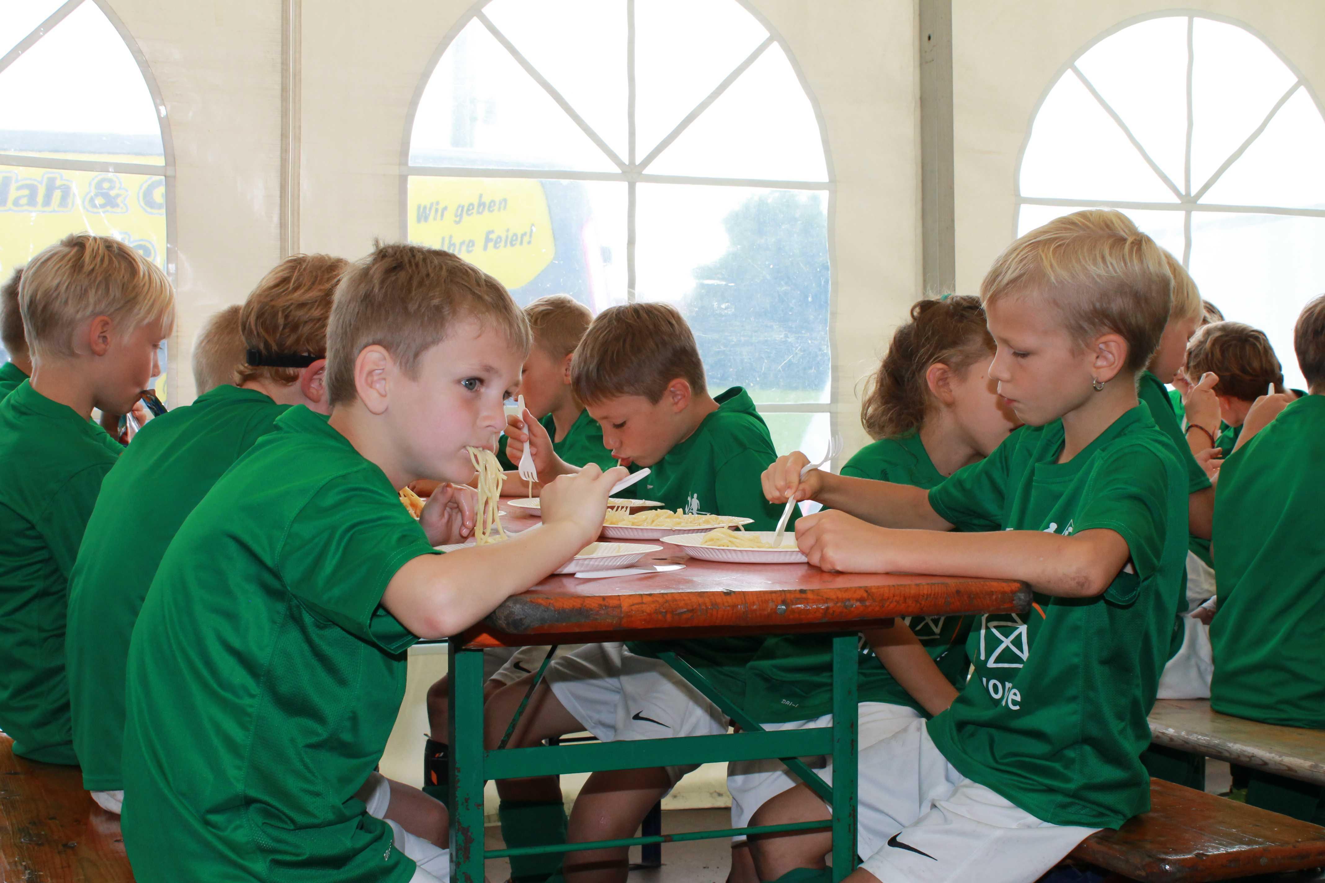 2016-08-13 Werder CAMPontour - Samstag (84)