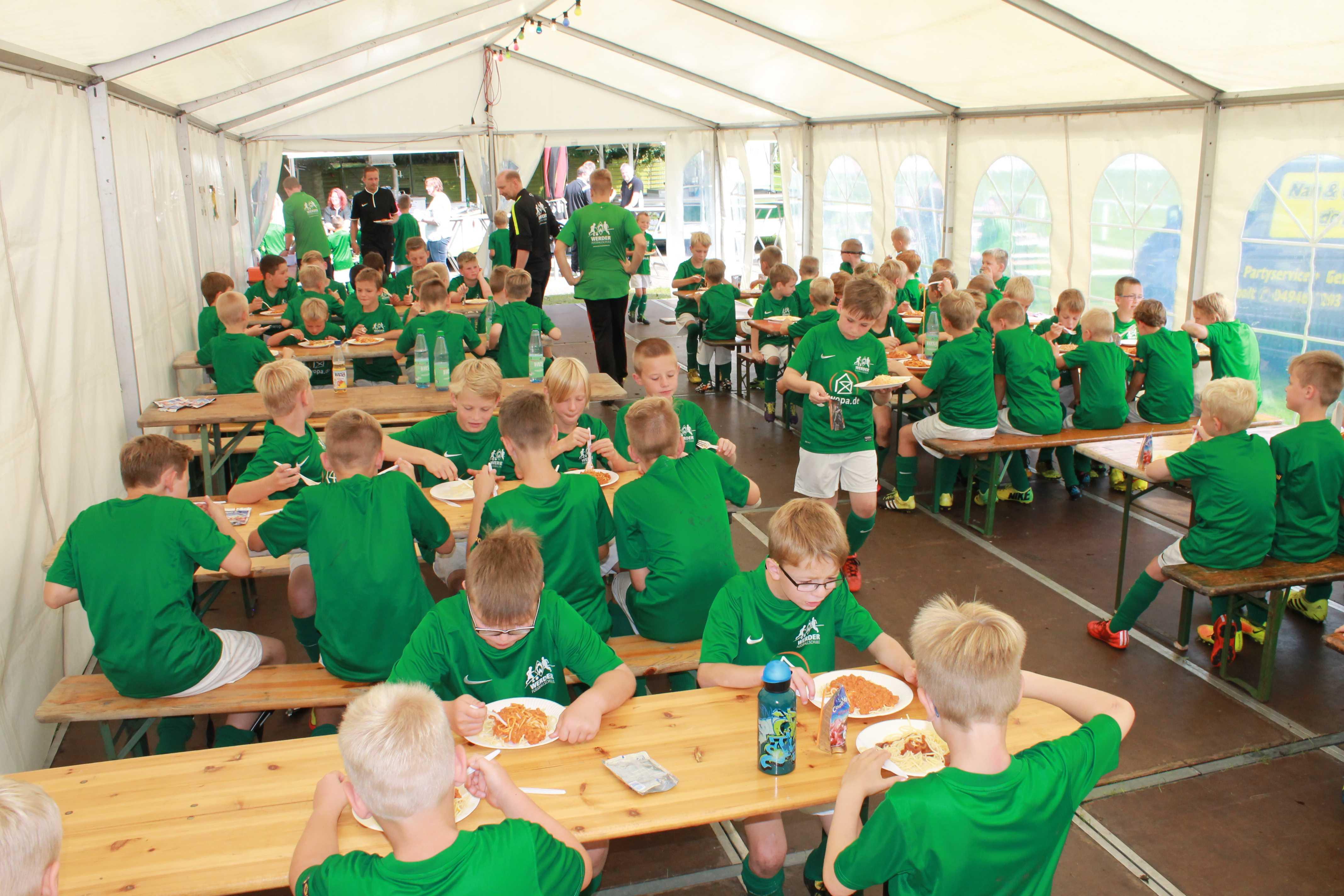 2016-08-13 Werder CAMPontour - Samstag (86)