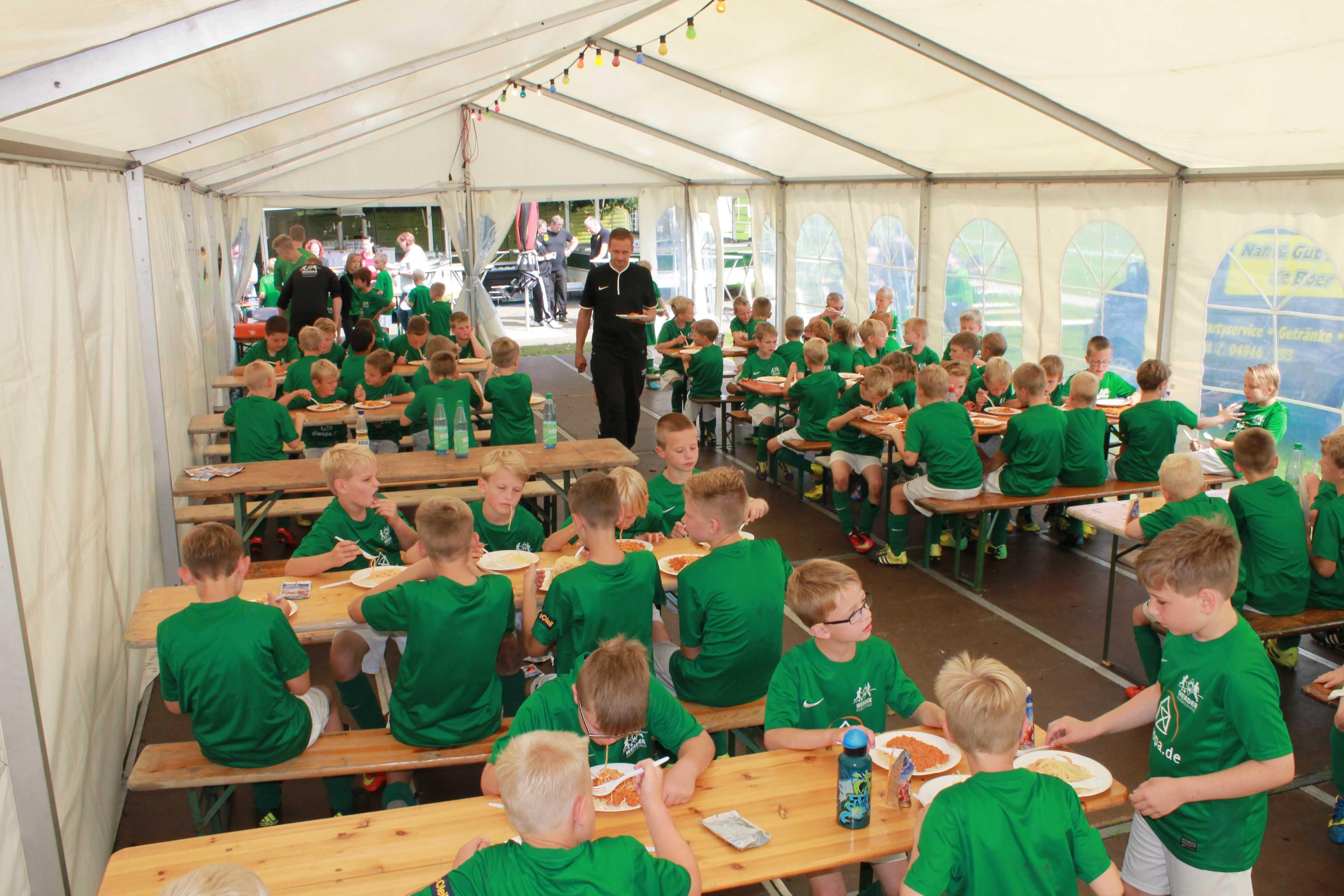 2016-08-13 Werder CAMPontour - Samstag (87)