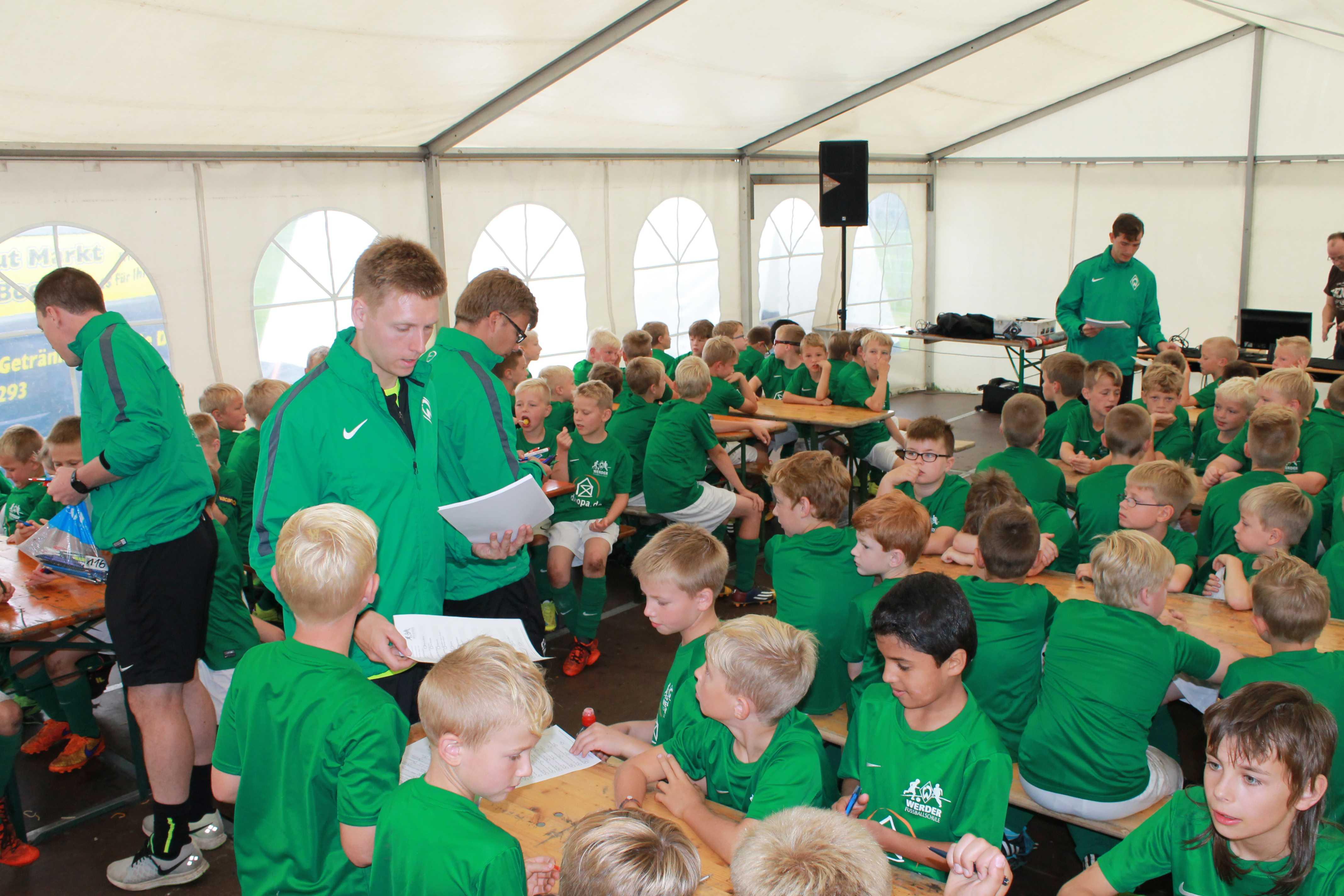2016-08-13 Werder CAMPontour - Samstag (88)