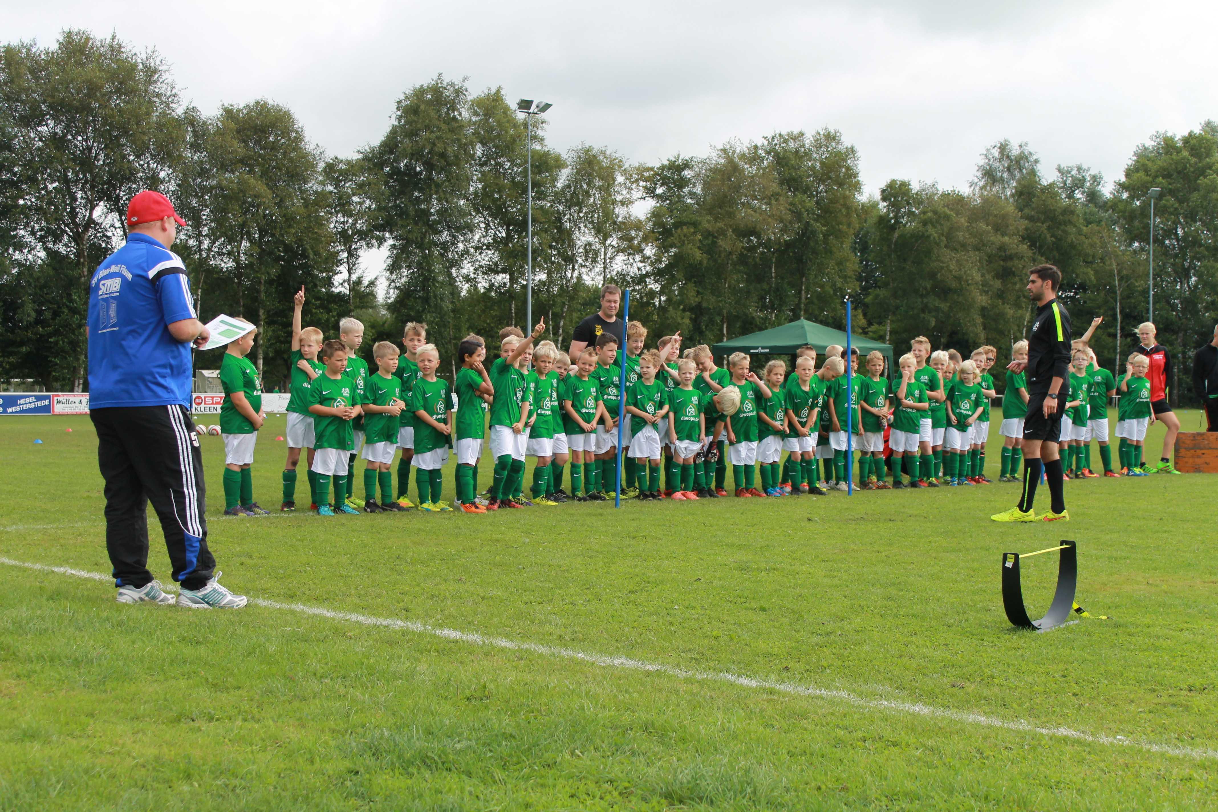 2016-08-13 Werder CAMPontour - Samstag (9)