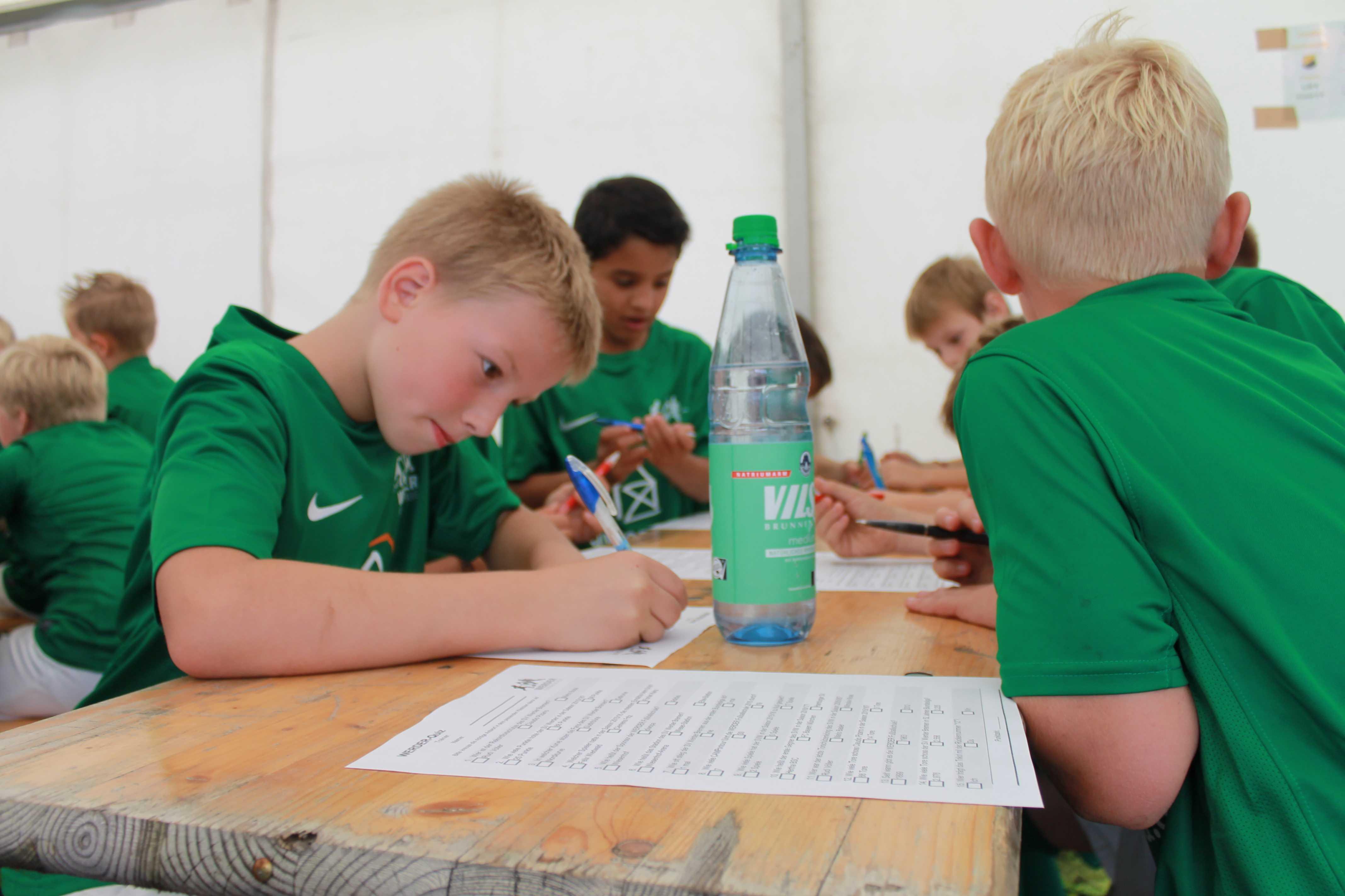 2016-08-13 Werder CAMPontour - Samstag (90)