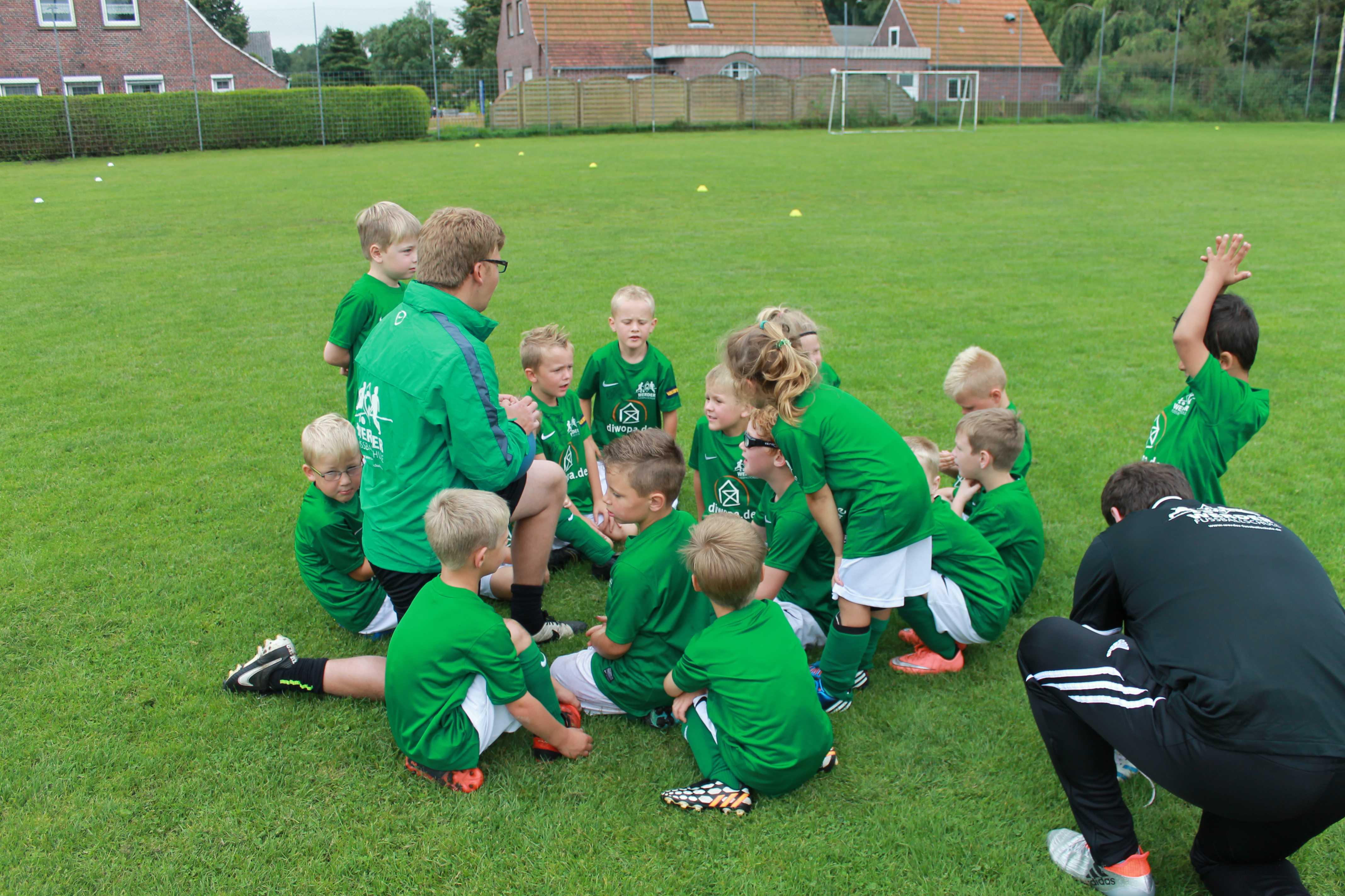 2016-08-13 Werder CAMPontour - Samstag (97)