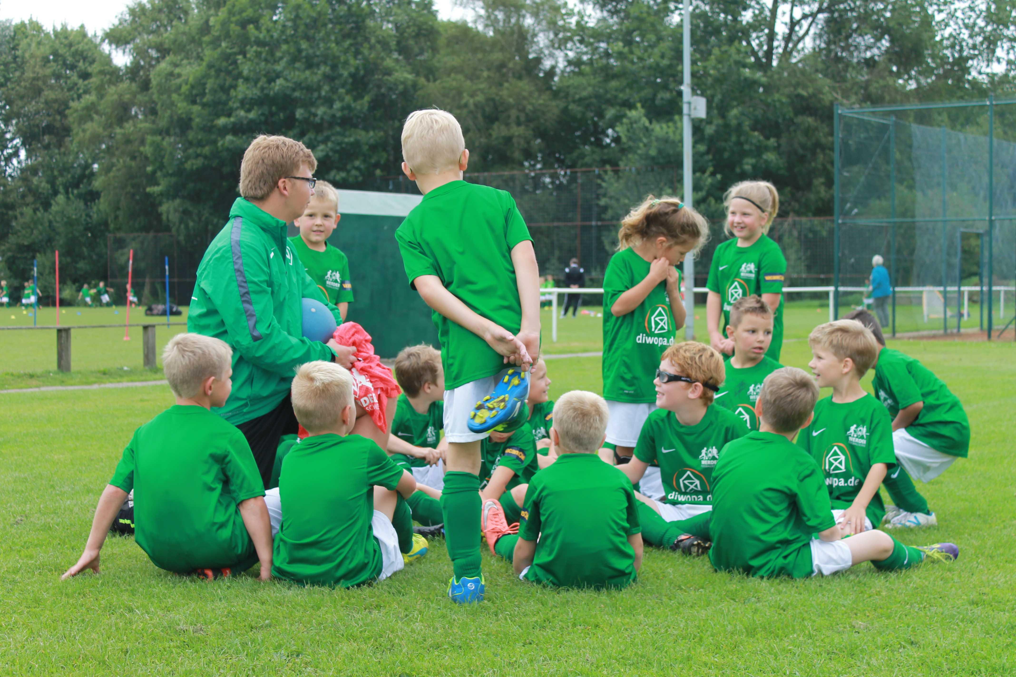 2016-08-13 Werder CAMPontour - Samstag (99)