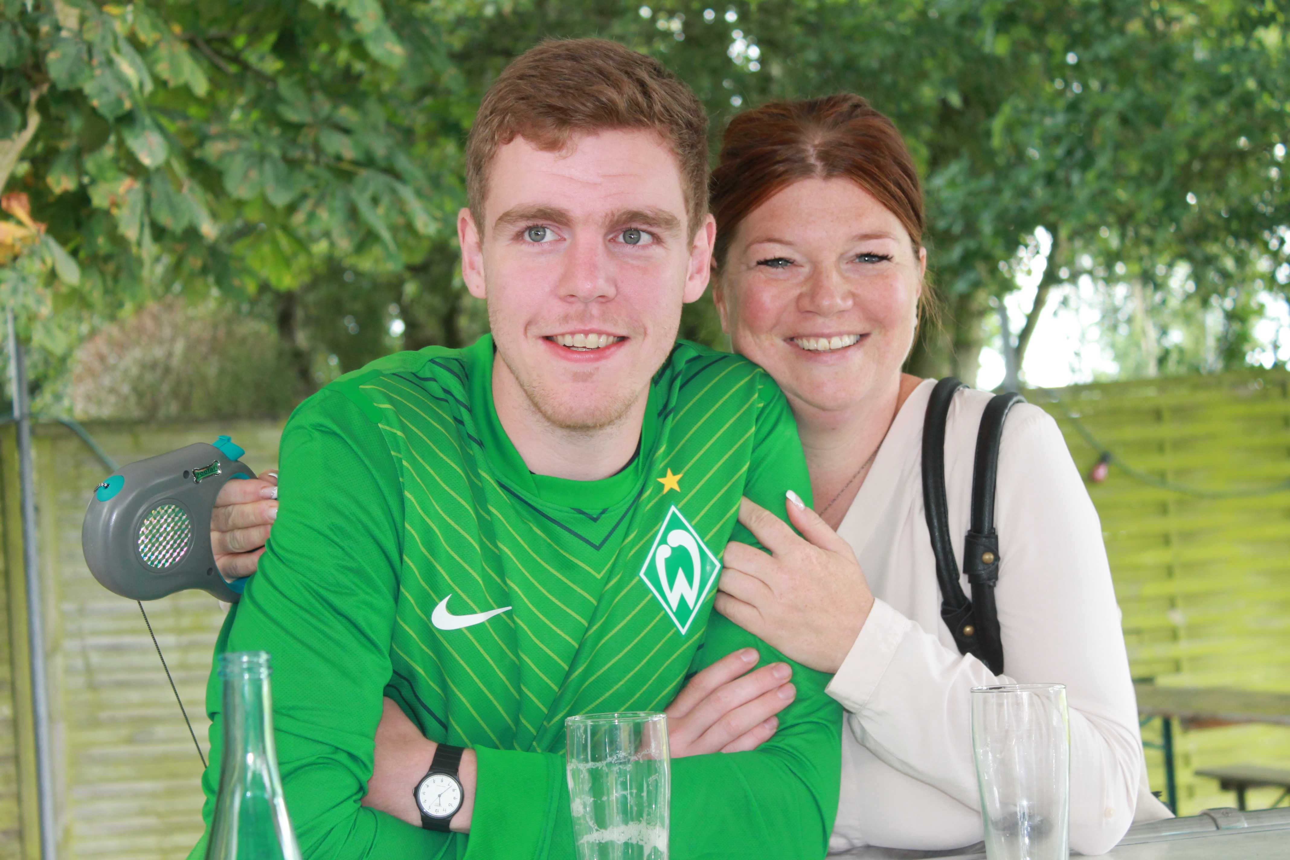 2016-08-14 Werder CAMPontour - Sonntag (1)