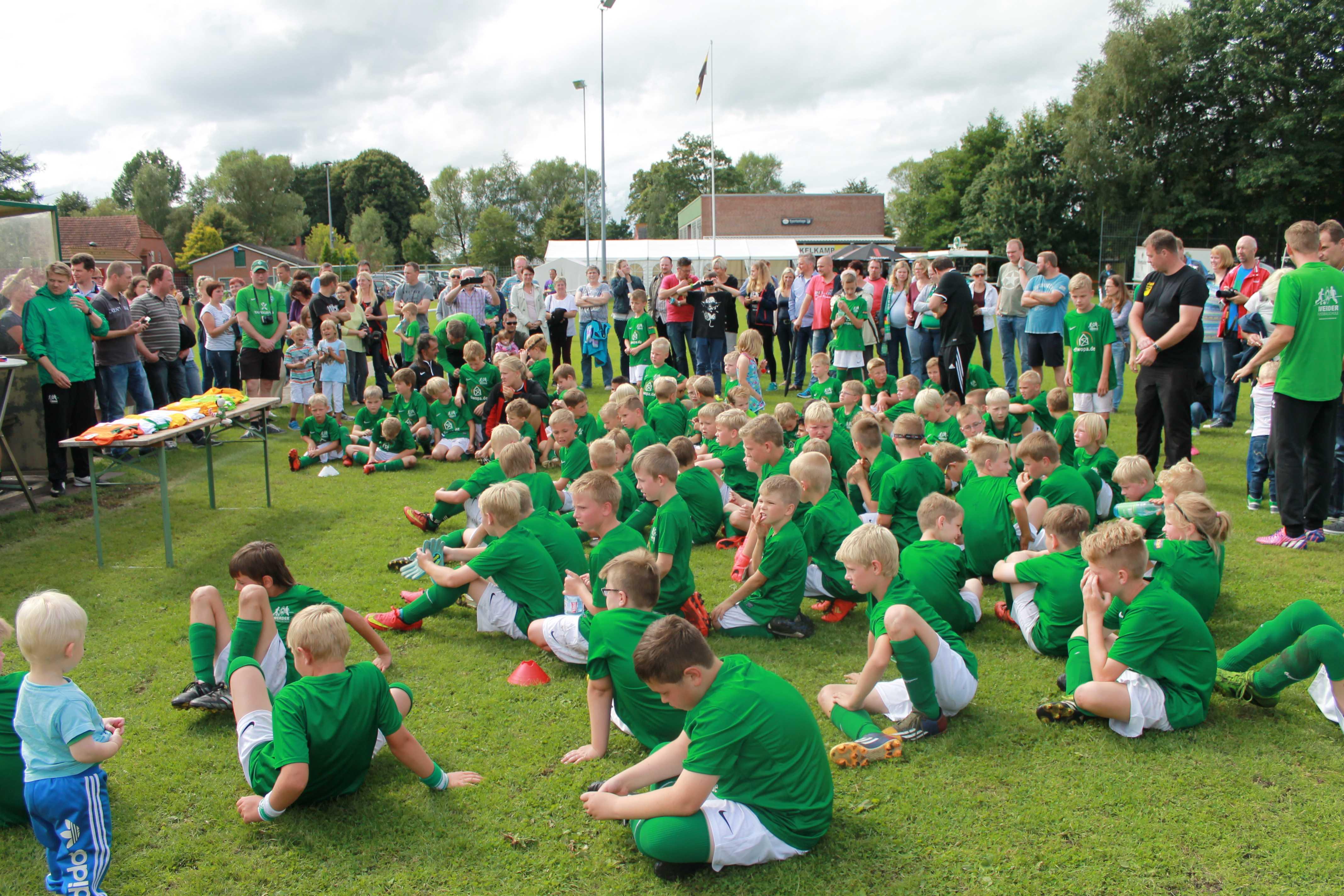 2016-08-14 Werder CAMPontour - Sonntag (104)