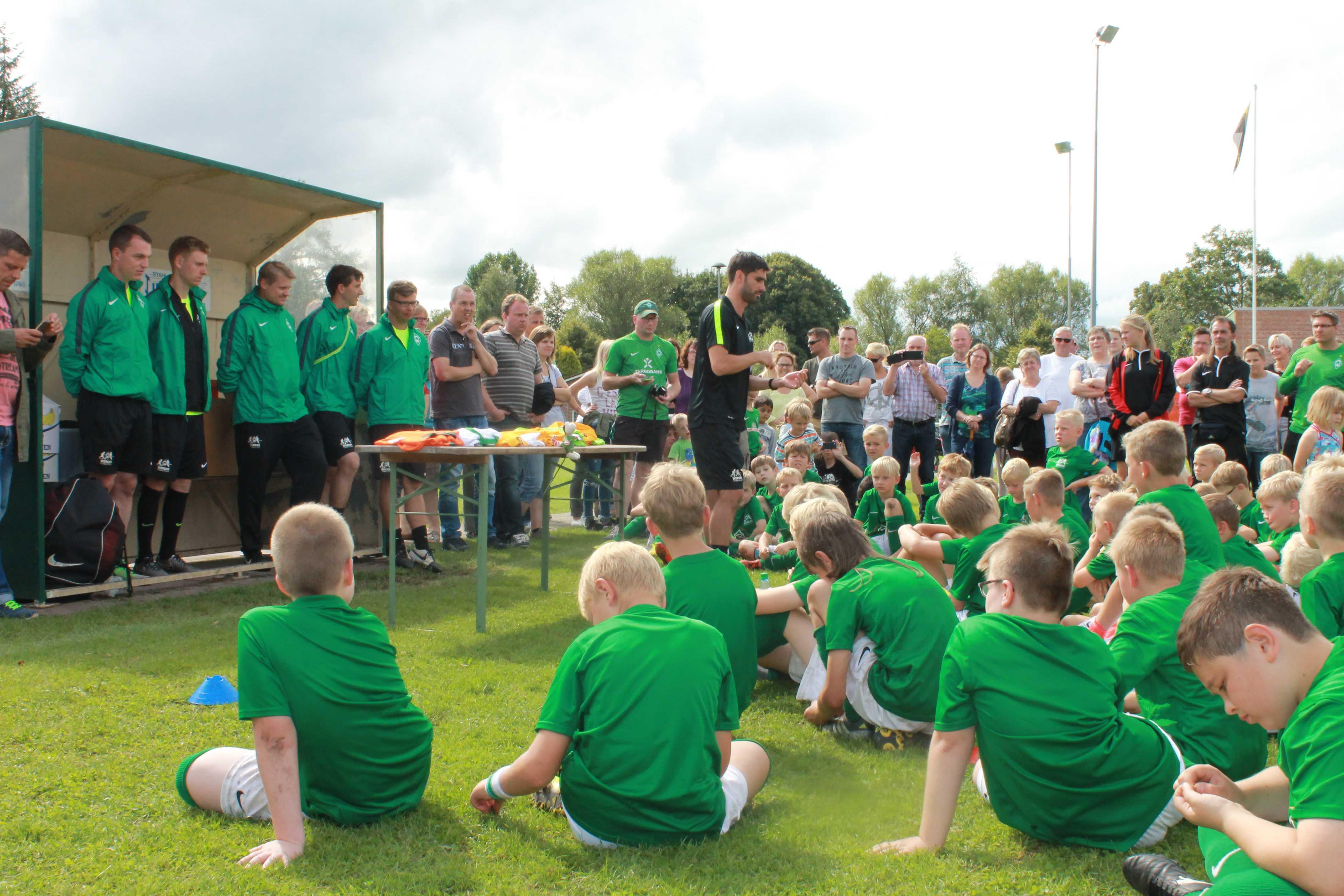 2016-08-14 Werder CAMPontour - Sonntag (109)