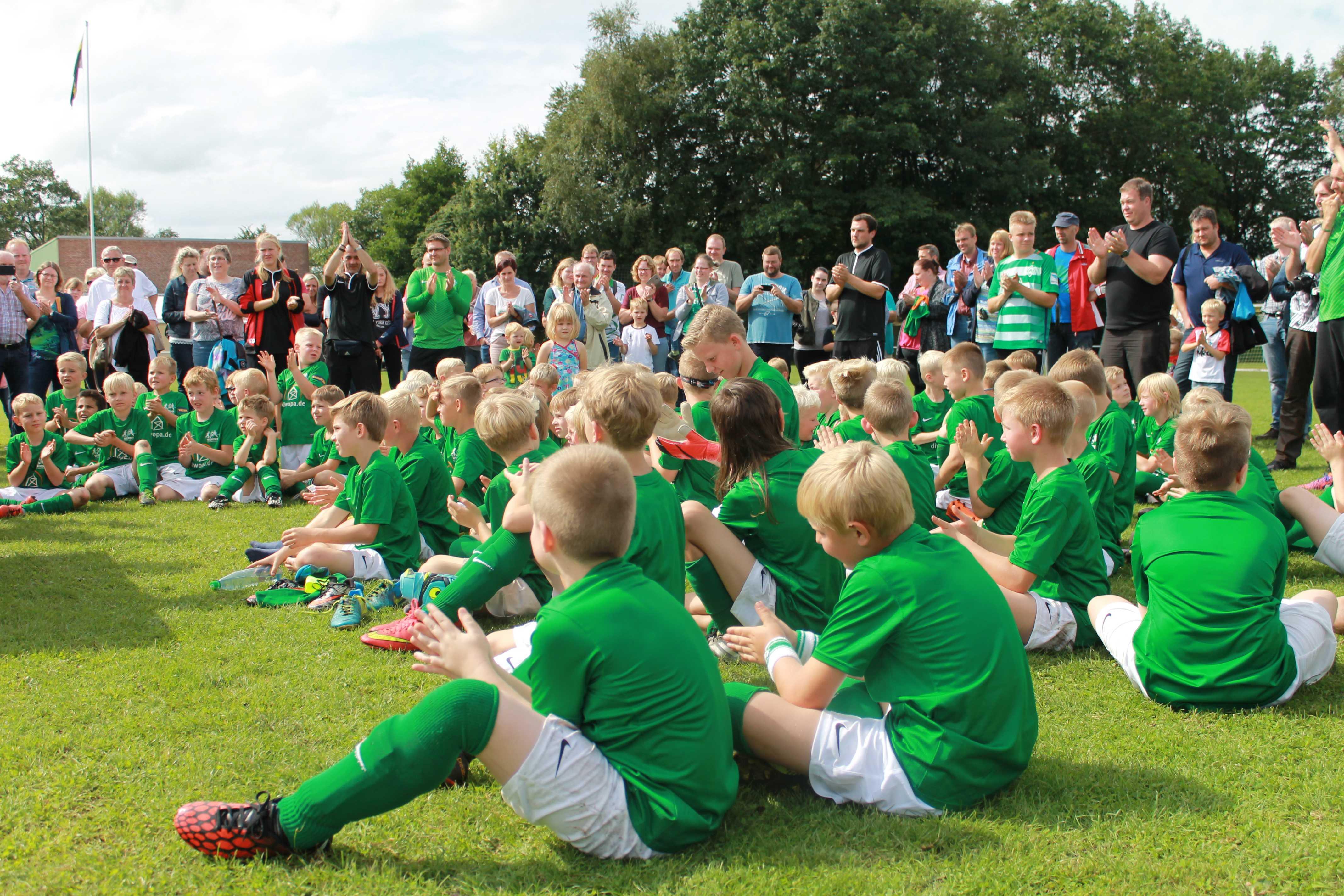 2016-08-14 Werder CAMPontour - Sonntag (111)