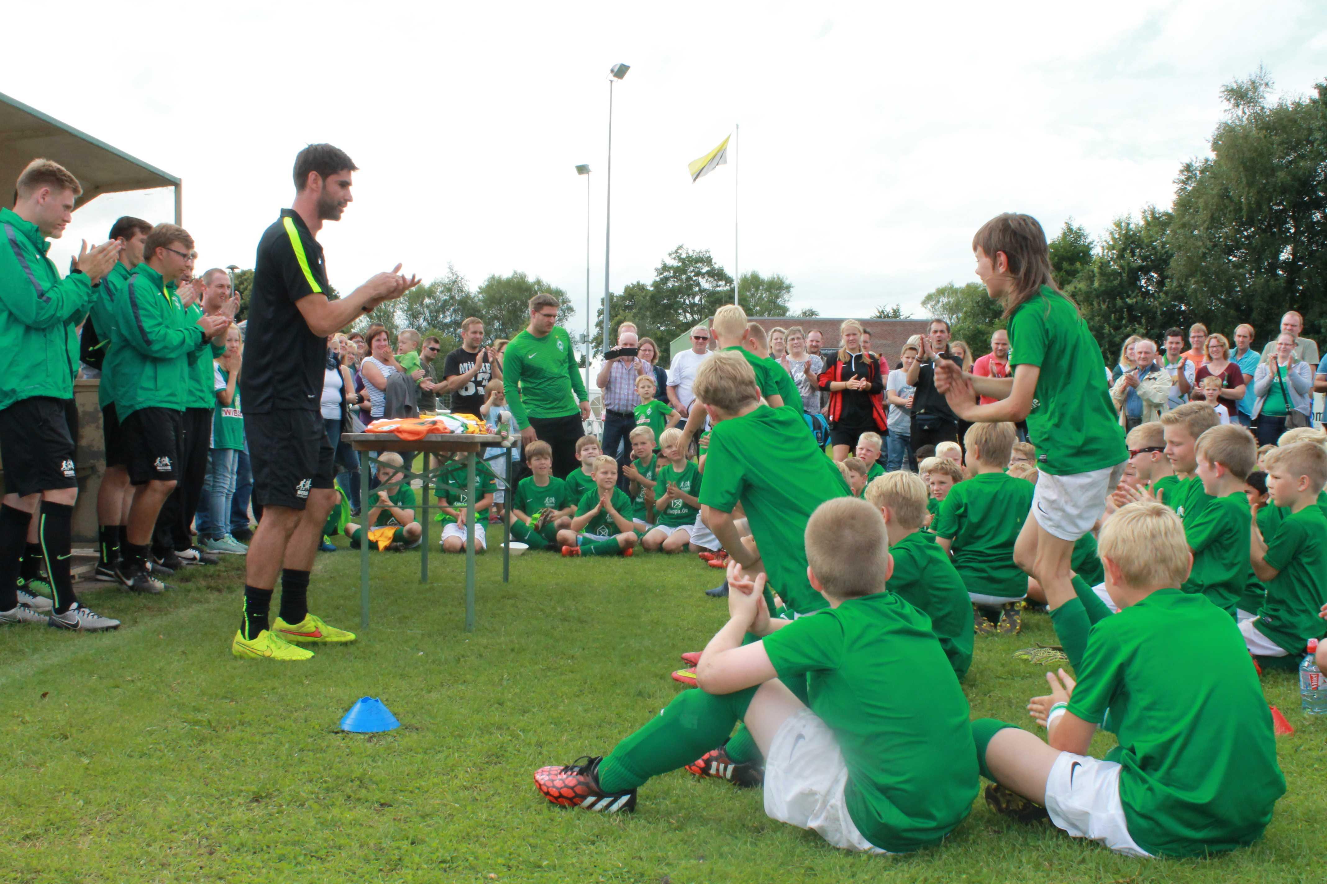 2016-08-14 Werder CAMPontour - Sonntag (114)