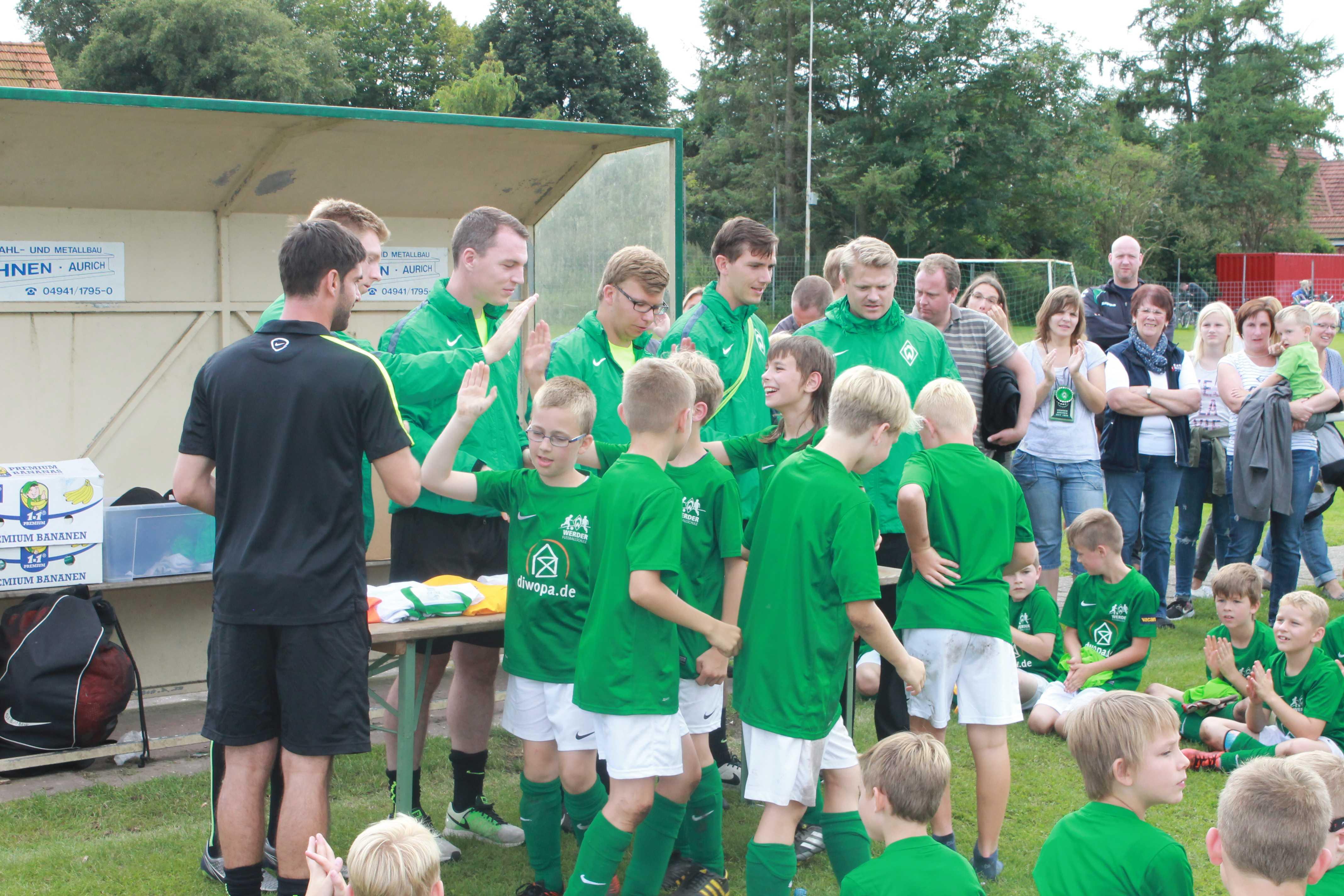 2016-08-14 Werder CAMPontour - Sonntag (116)