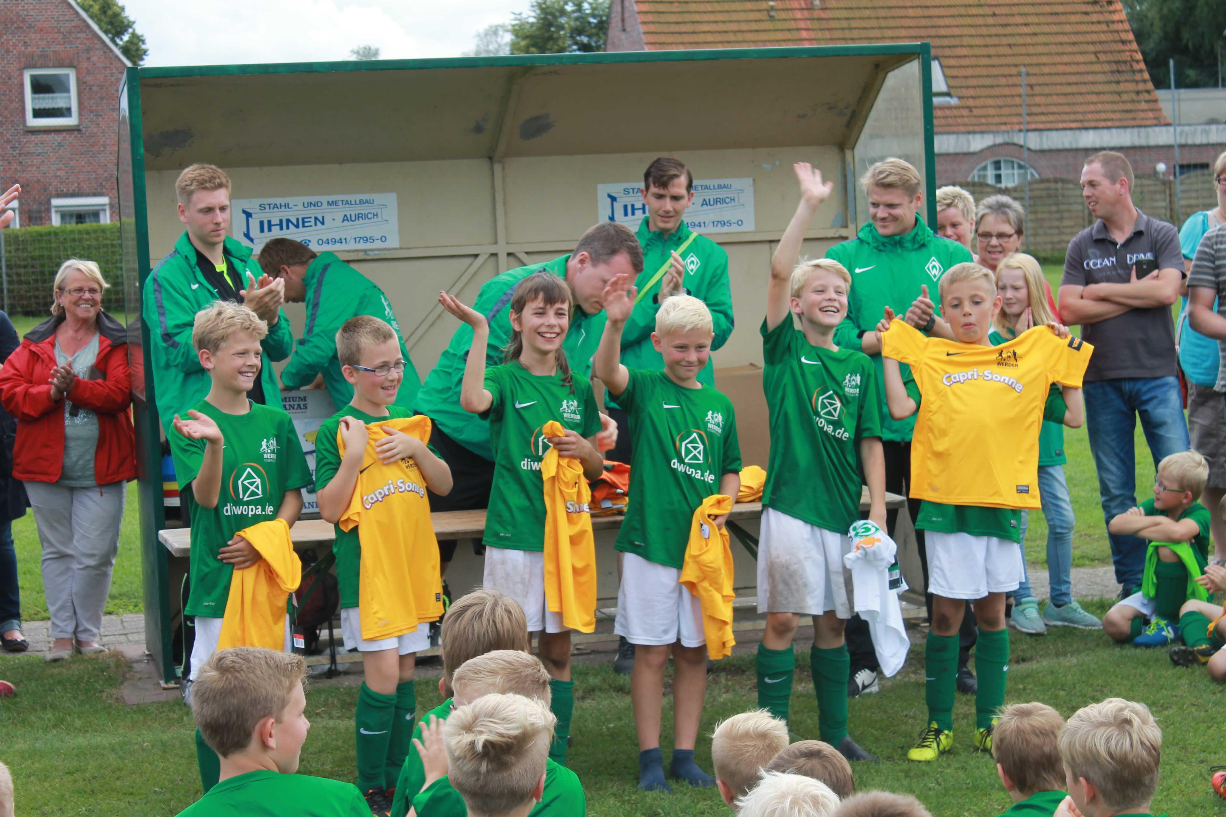 2016-08-14 Werder CAMPontour - Sonntag (119)
