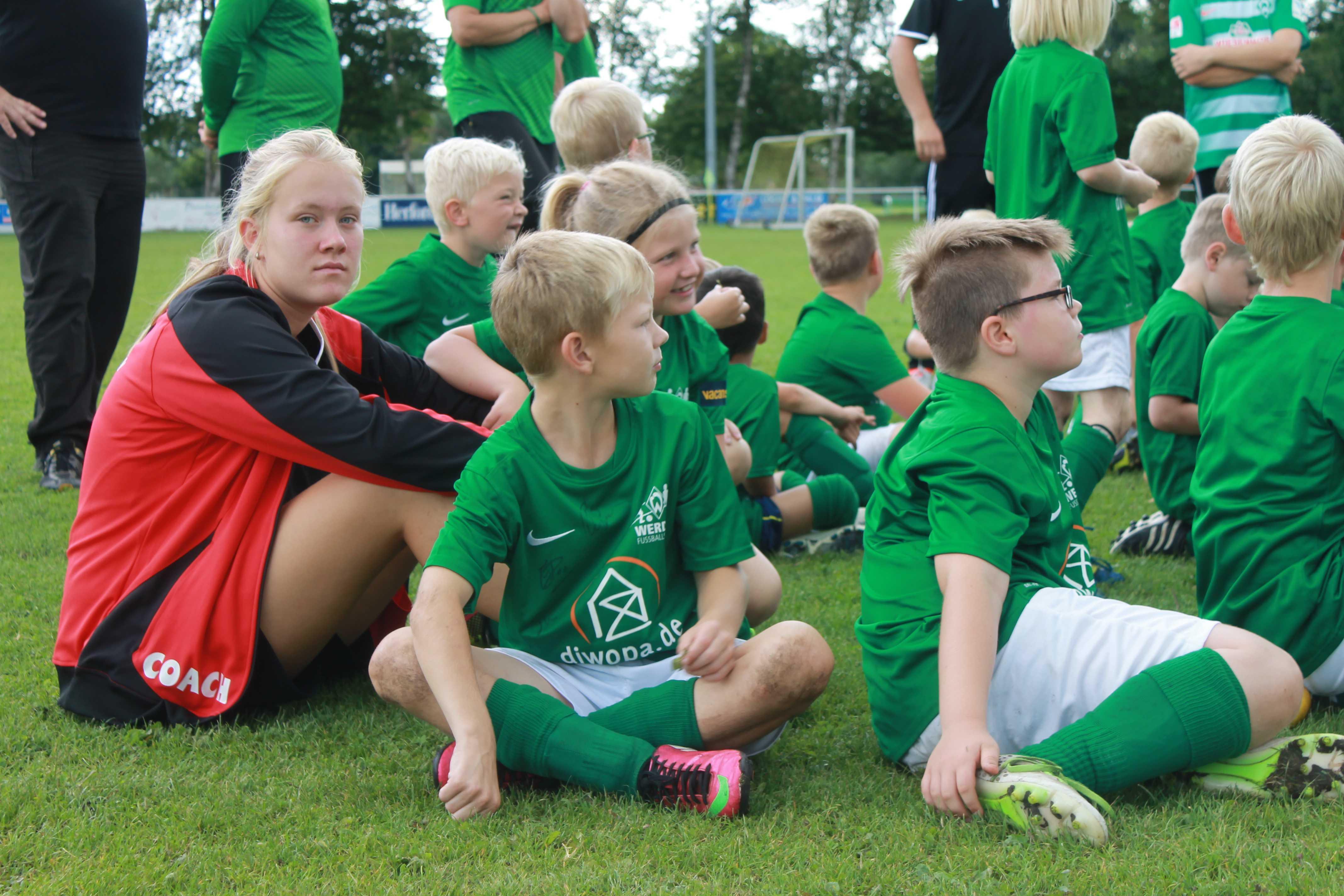 2016-08-14 Werder CAMPontour - Sonntag (12)