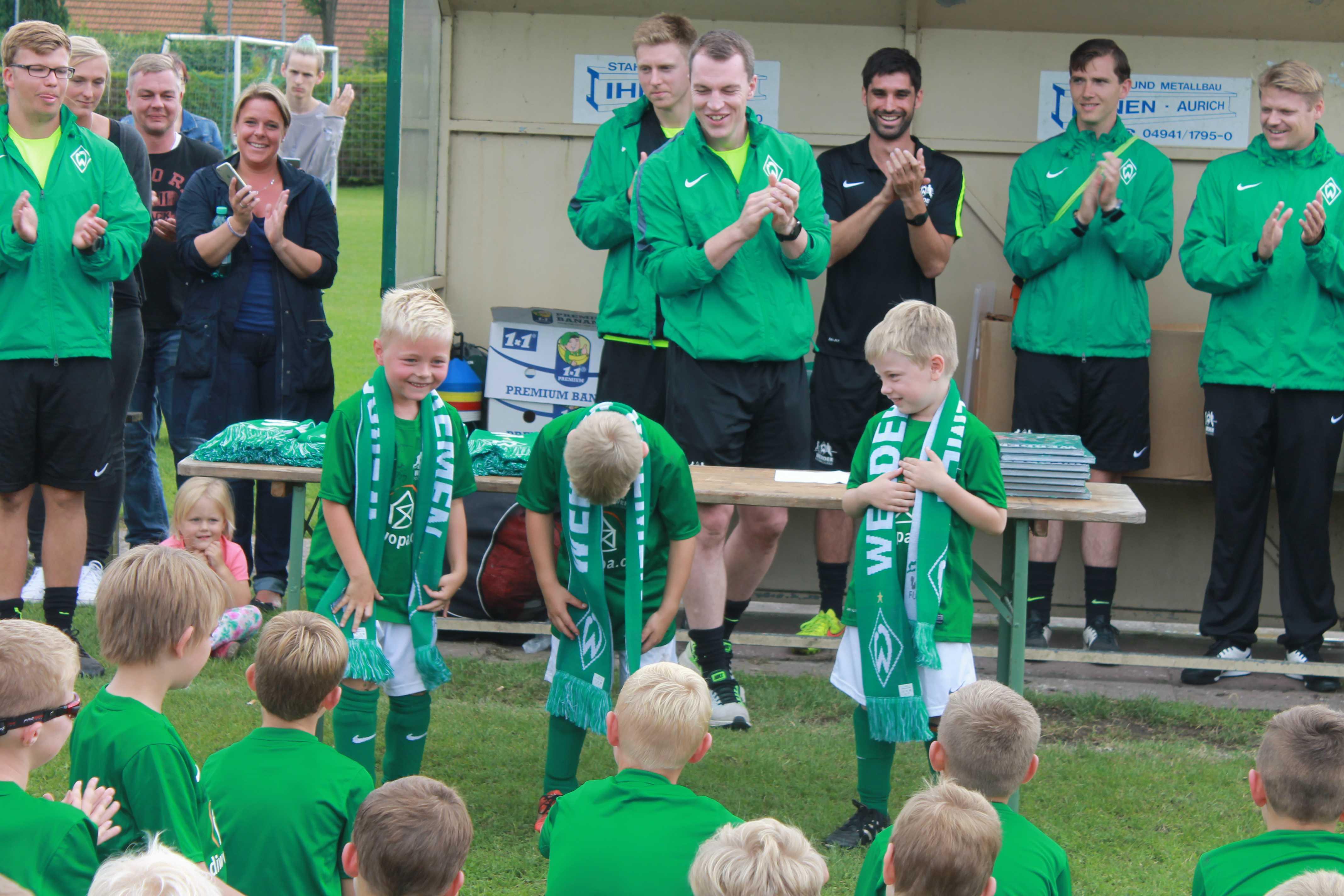 2016-08-14 Werder CAMPontour - Sonntag (123)