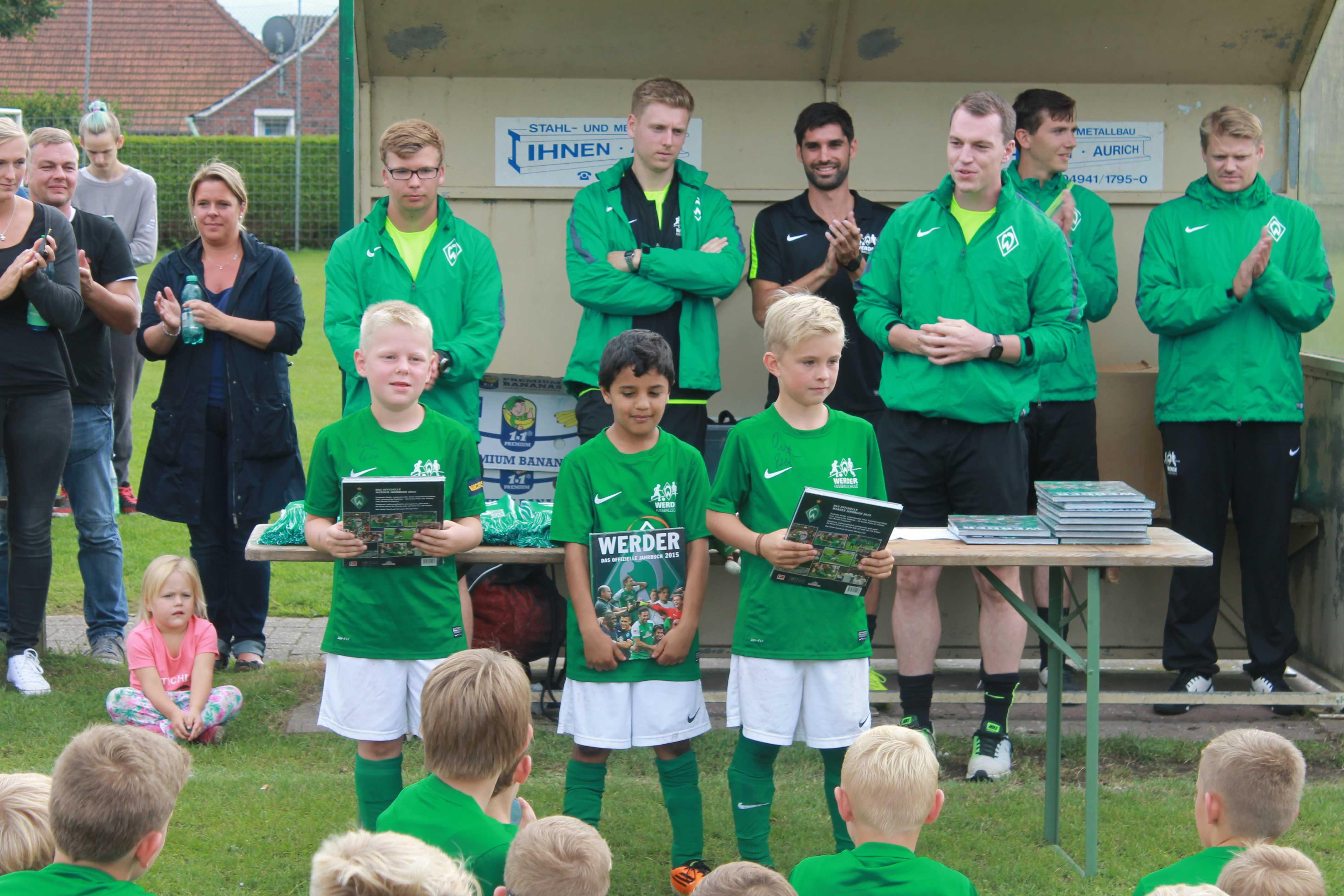 2016-08-14 Werder CAMPontour - Sonntag (125)