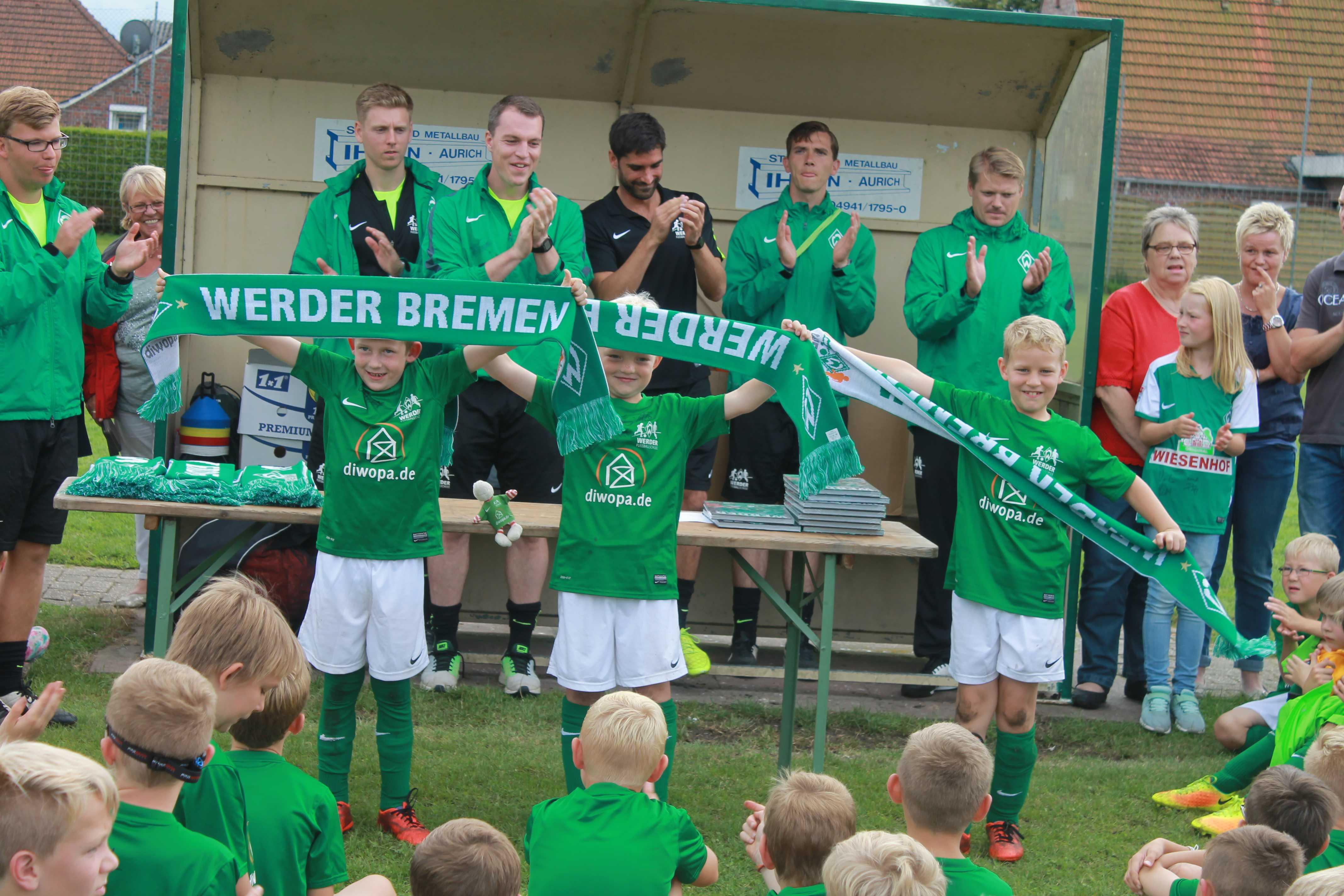 2016-08-14 Werder CAMPontour - Sonntag (126)