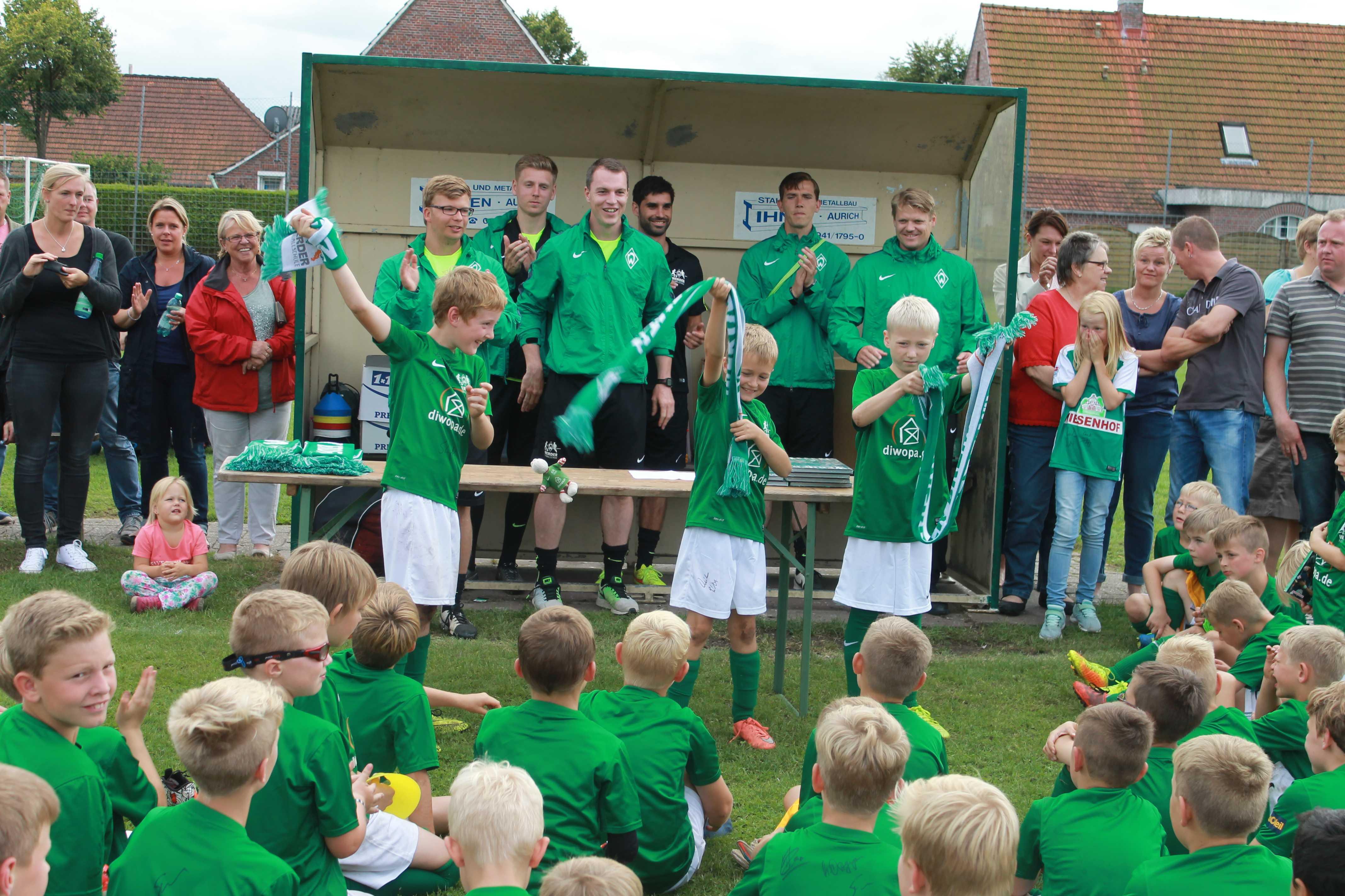 2016-08-14 Werder CAMPontour - Sonntag (129)