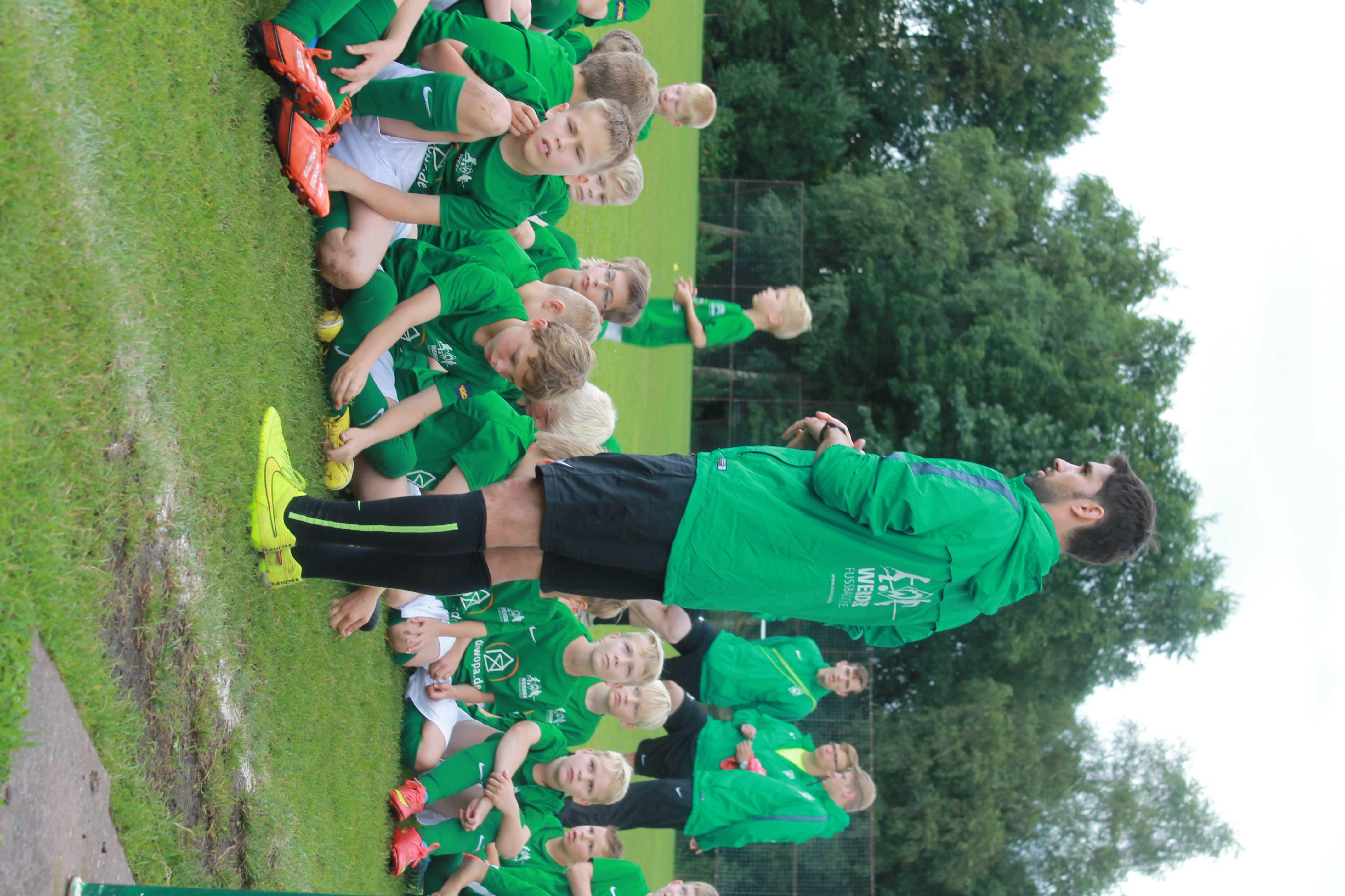 2016-08-14 Werder CAMPontour - Sonntag (13)
