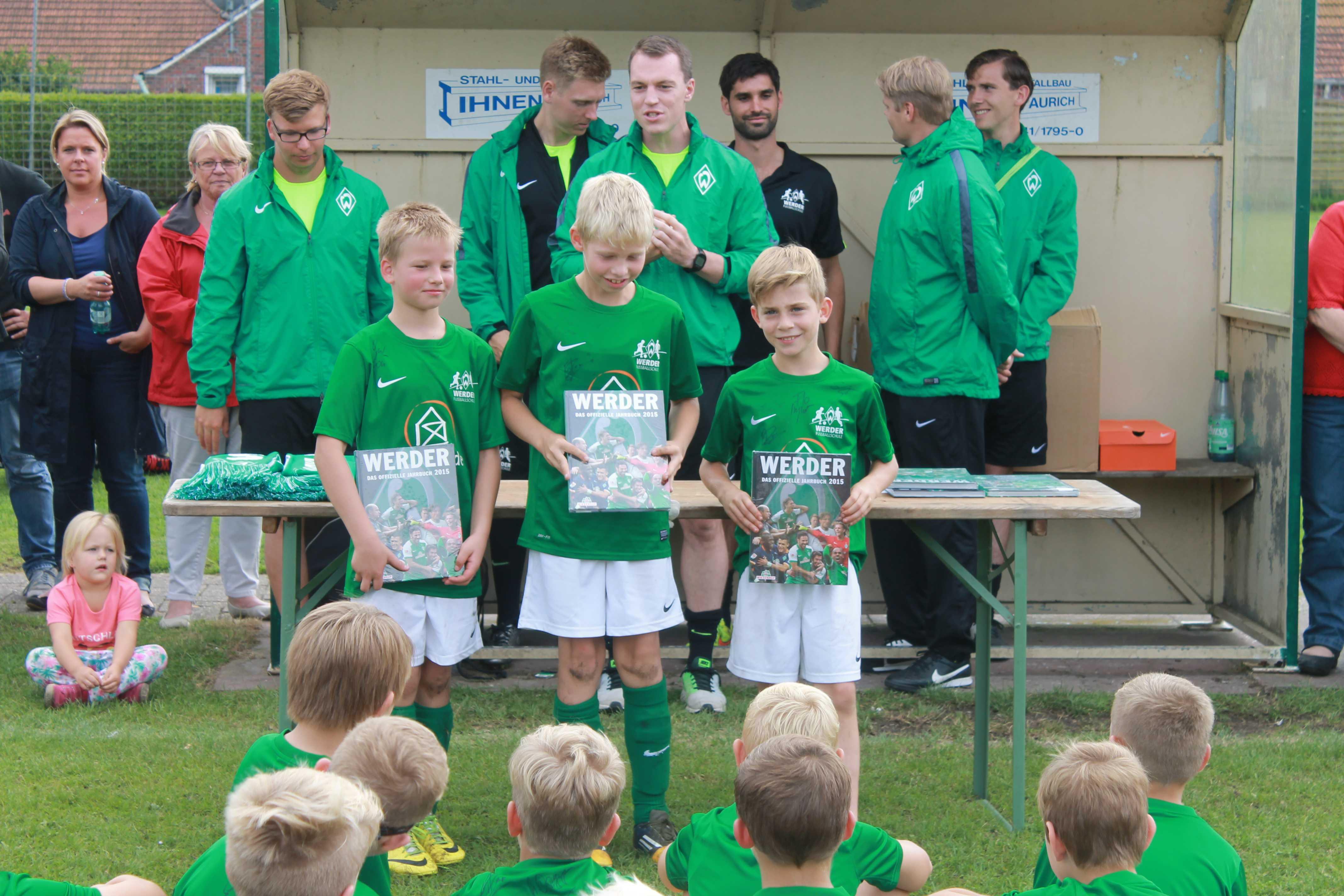2016-08-14 Werder CAMPontour - Sonntag (130)