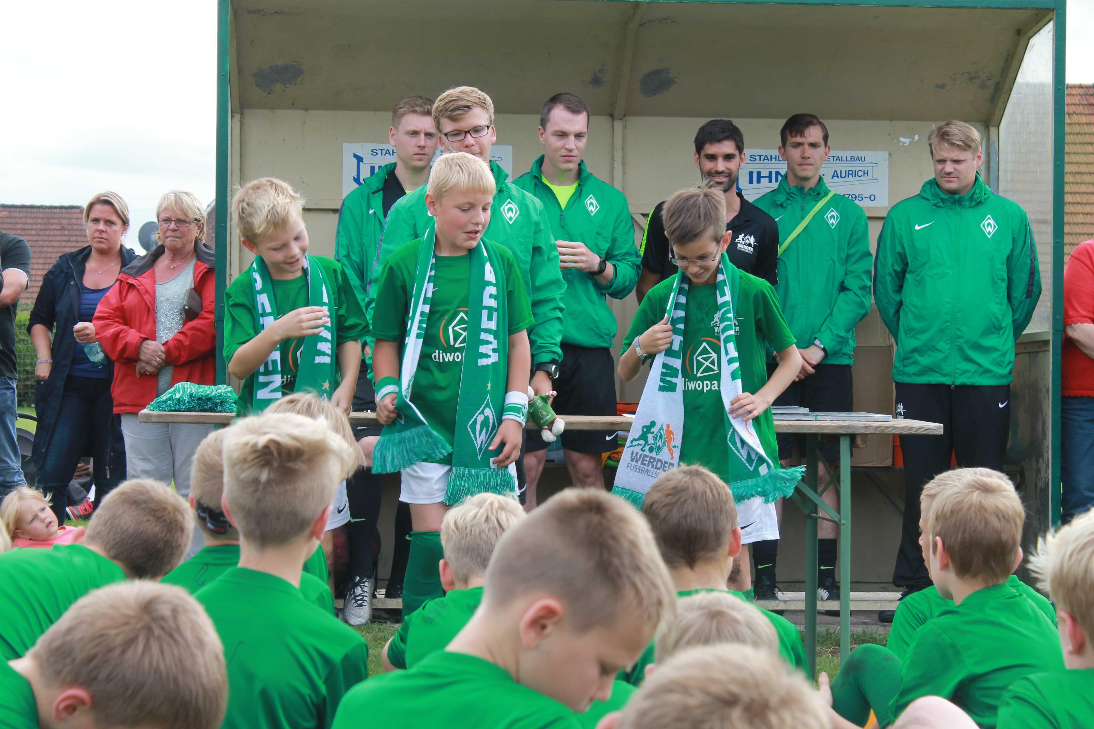 2016-08-14 Werder CAMPontour - Sonntag (131)