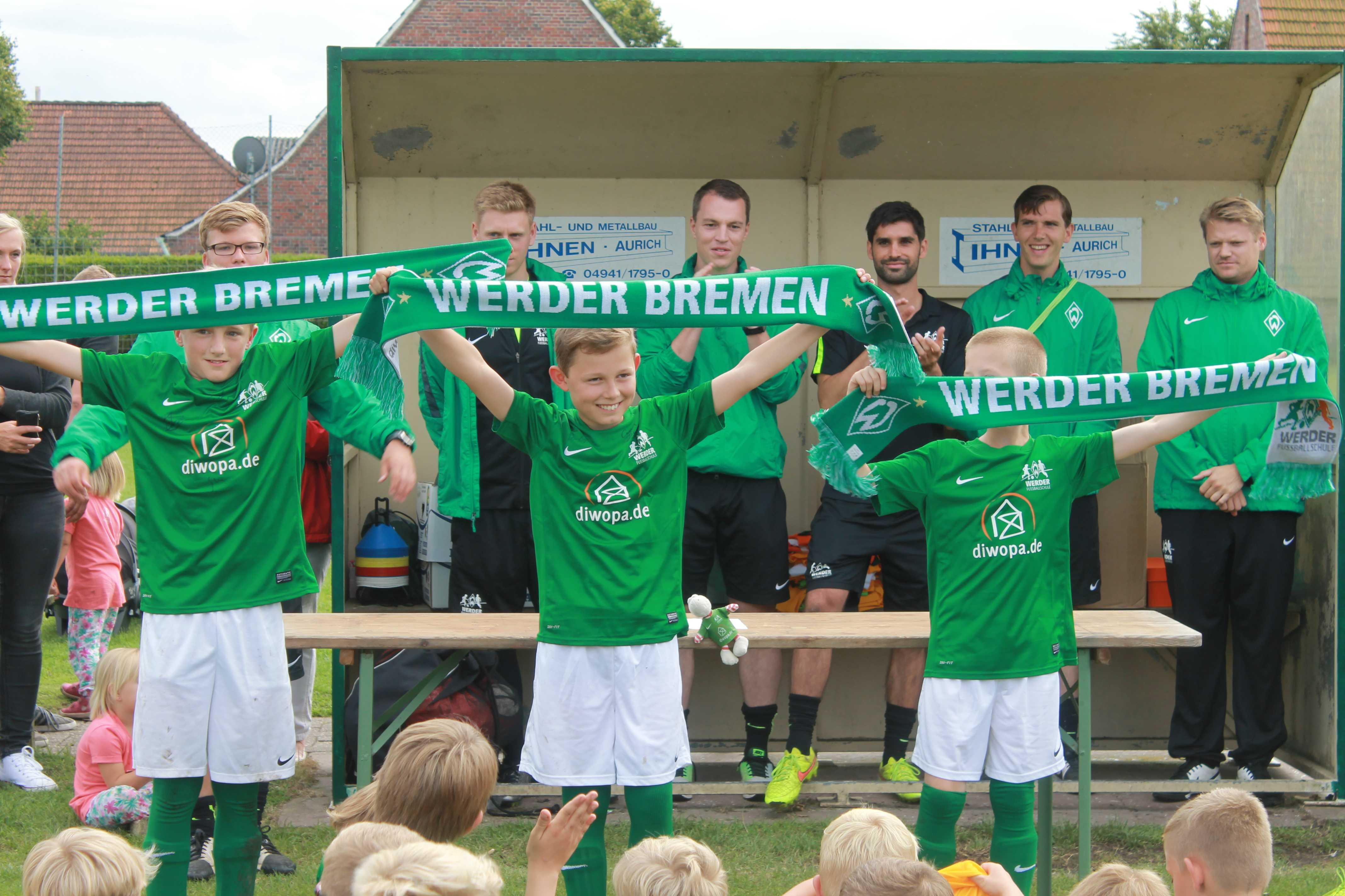 2016-08-14 Werder CAMPontour - Sonntag (133)