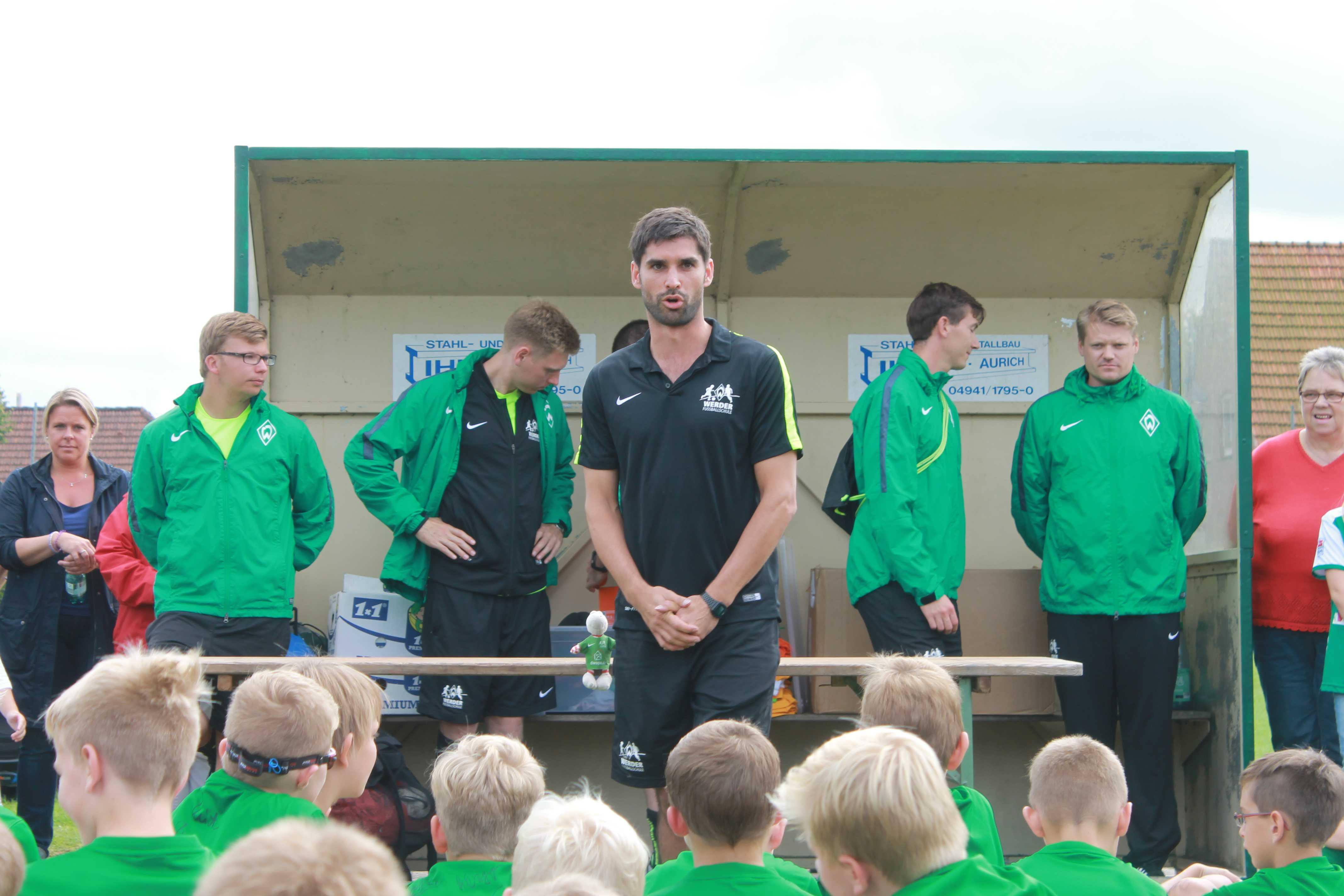 2016-08-14 Werder CAMPontour - Sonntag (135)