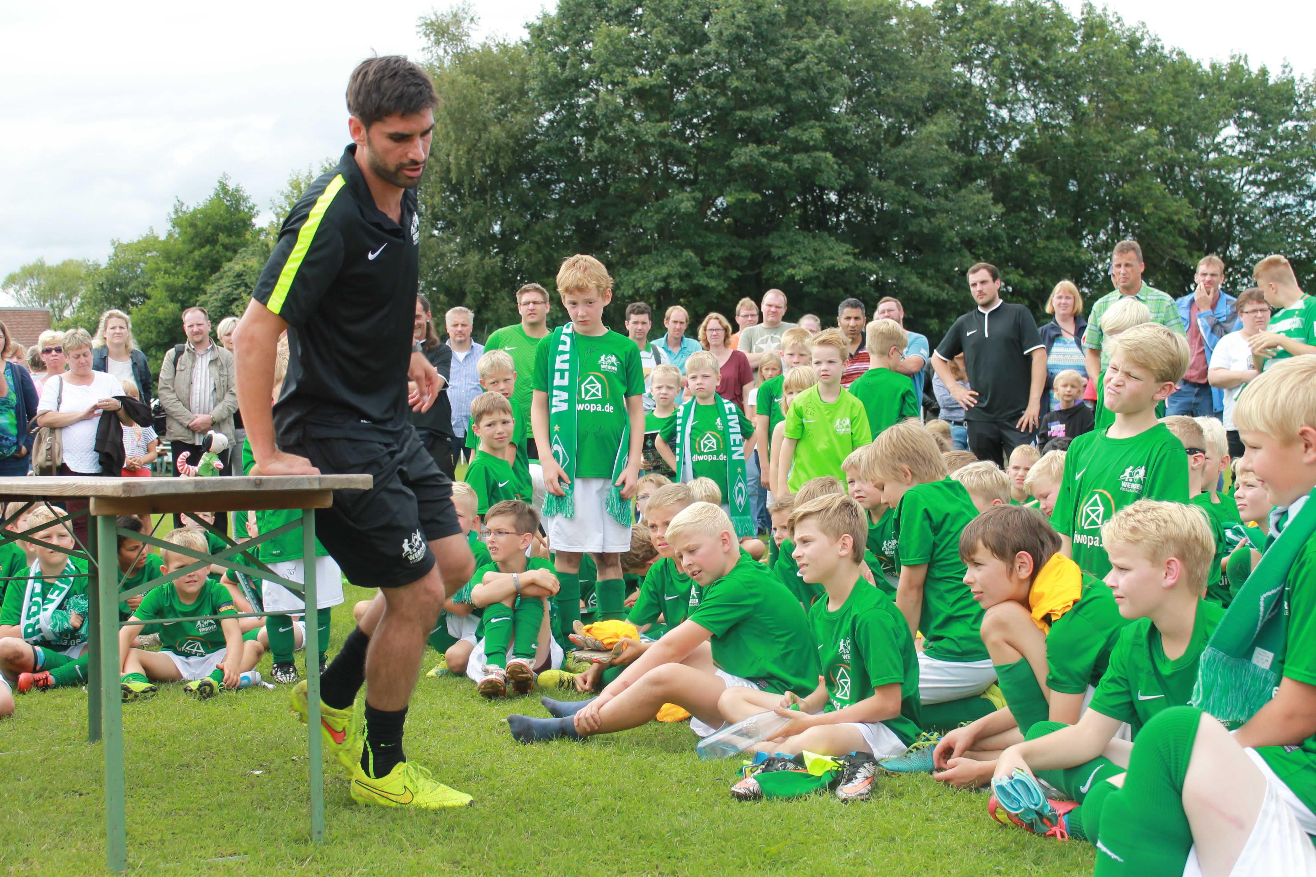 2016-08-14 Werder CAMPontour - Sonntag (137)