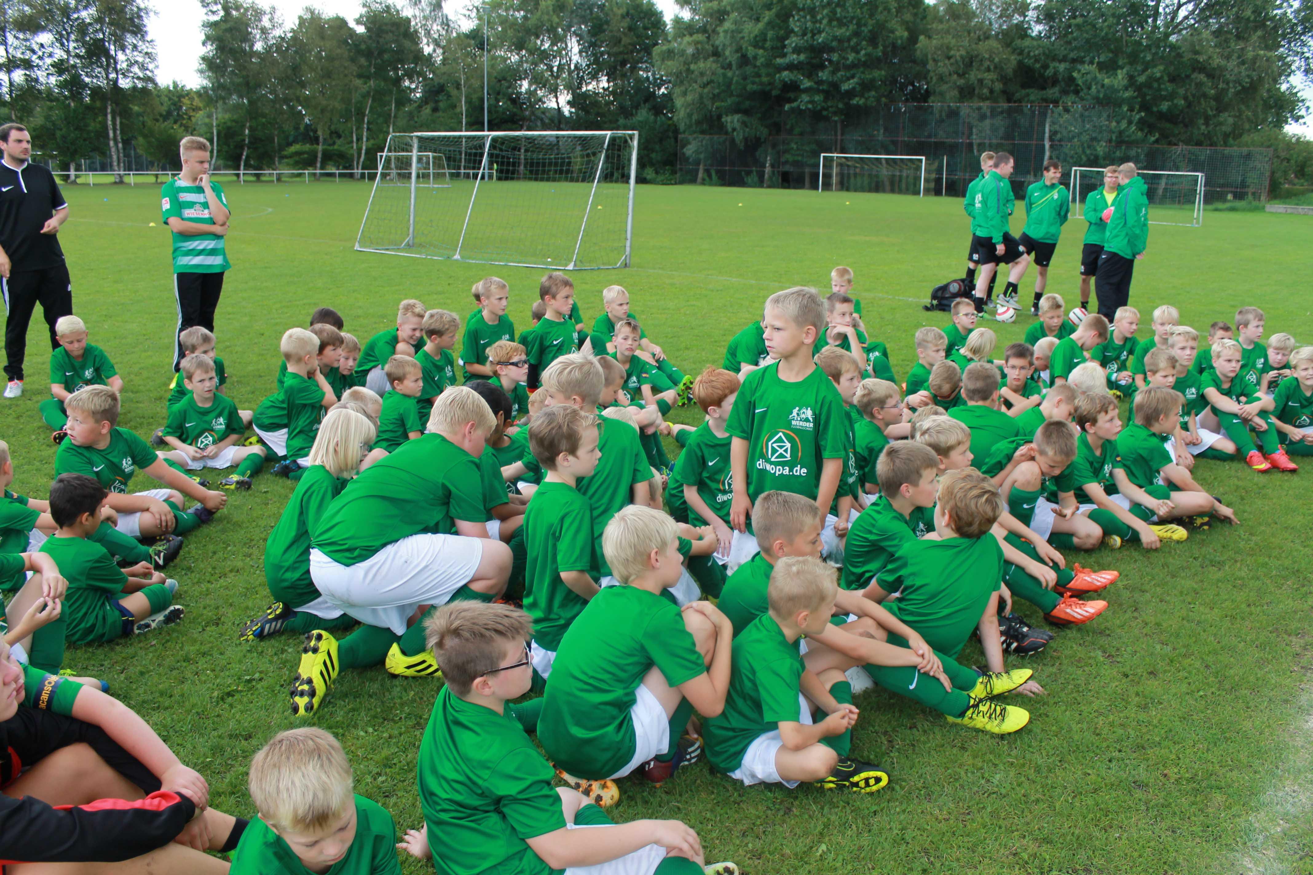 2016-08-14 Werder CAMPontour - Sonntag (14)