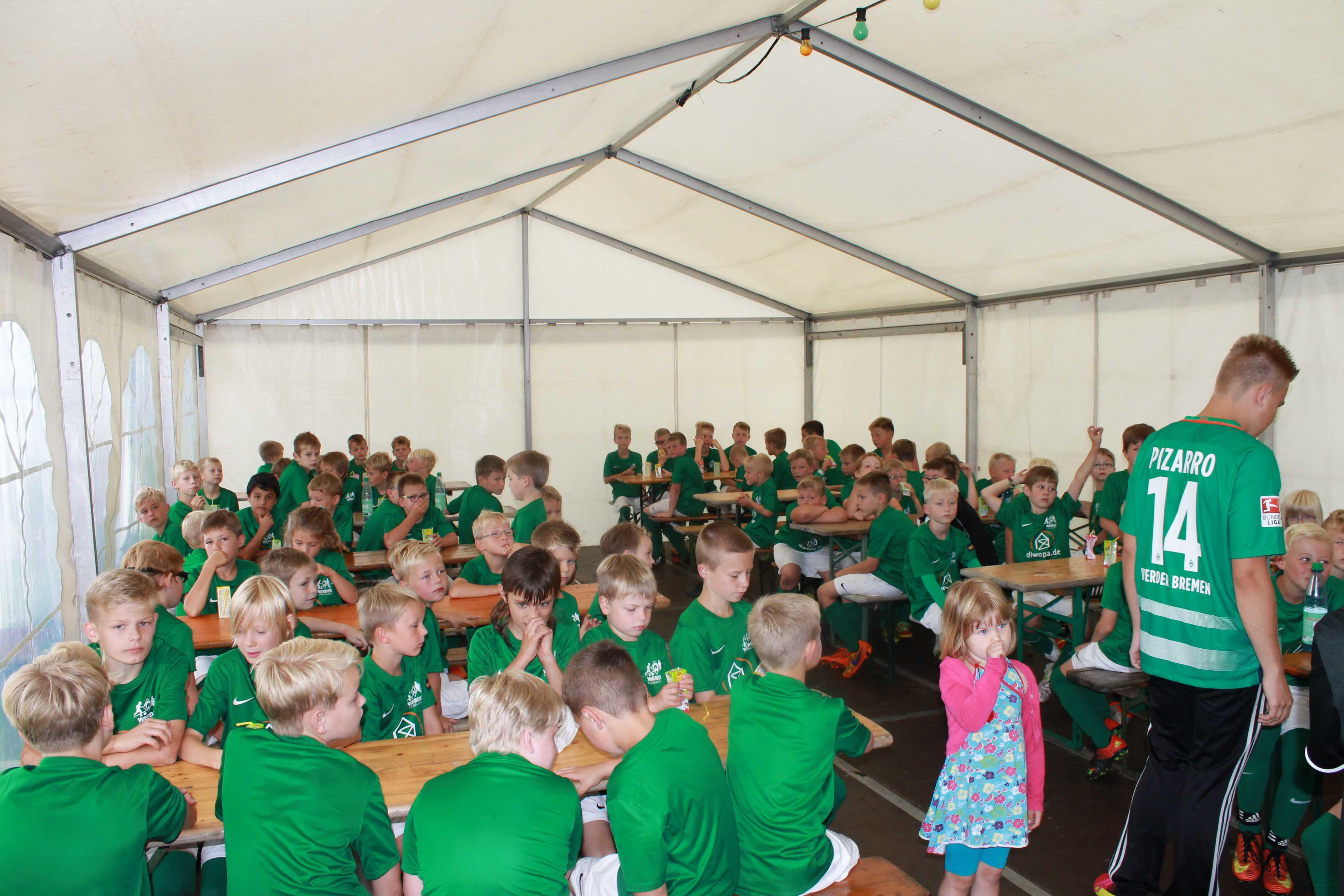 2016-08-14 Werder CAMPontour - Sonntag (2)