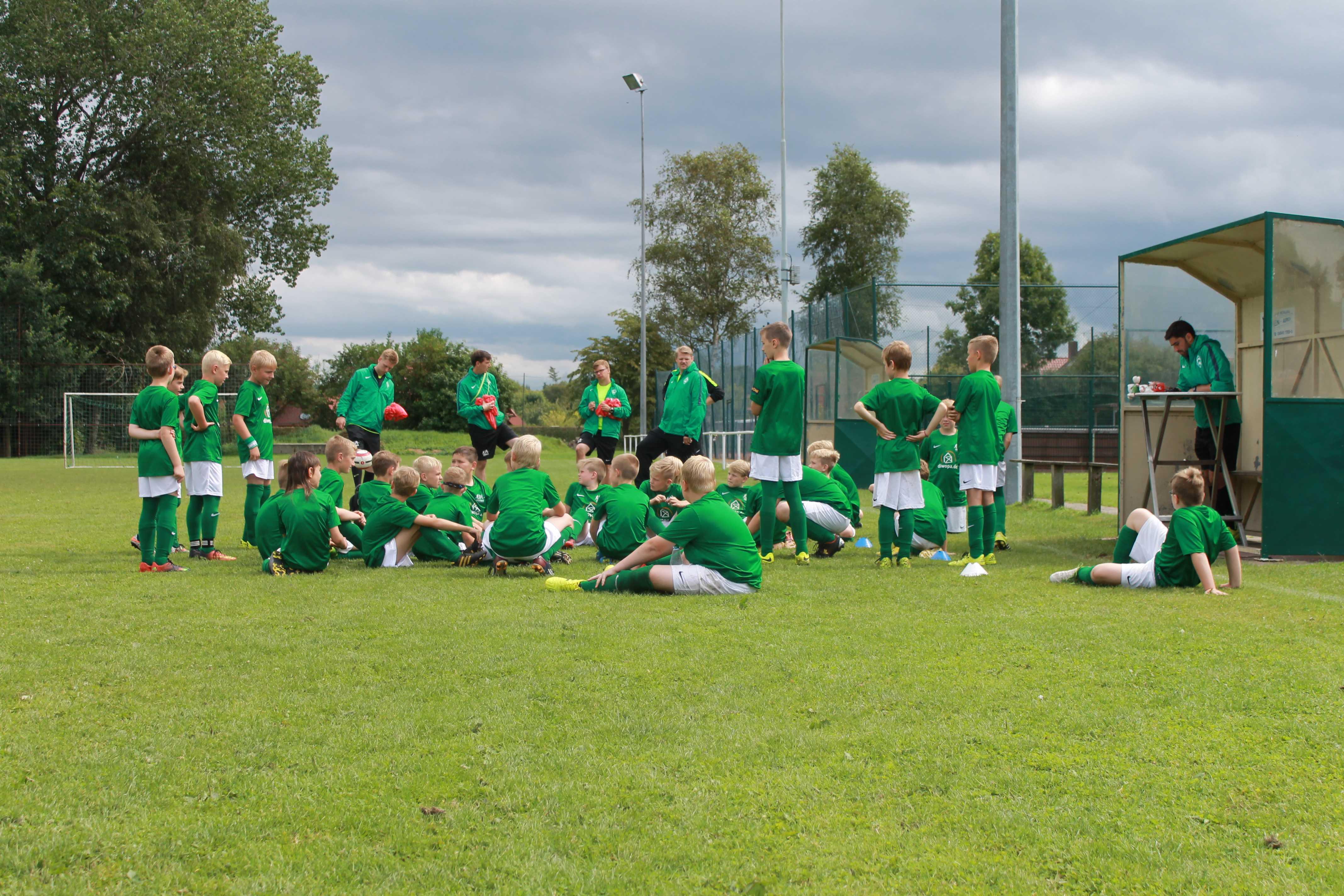 2016-08-14 Werder CAMPontour - Sonntag (20)
