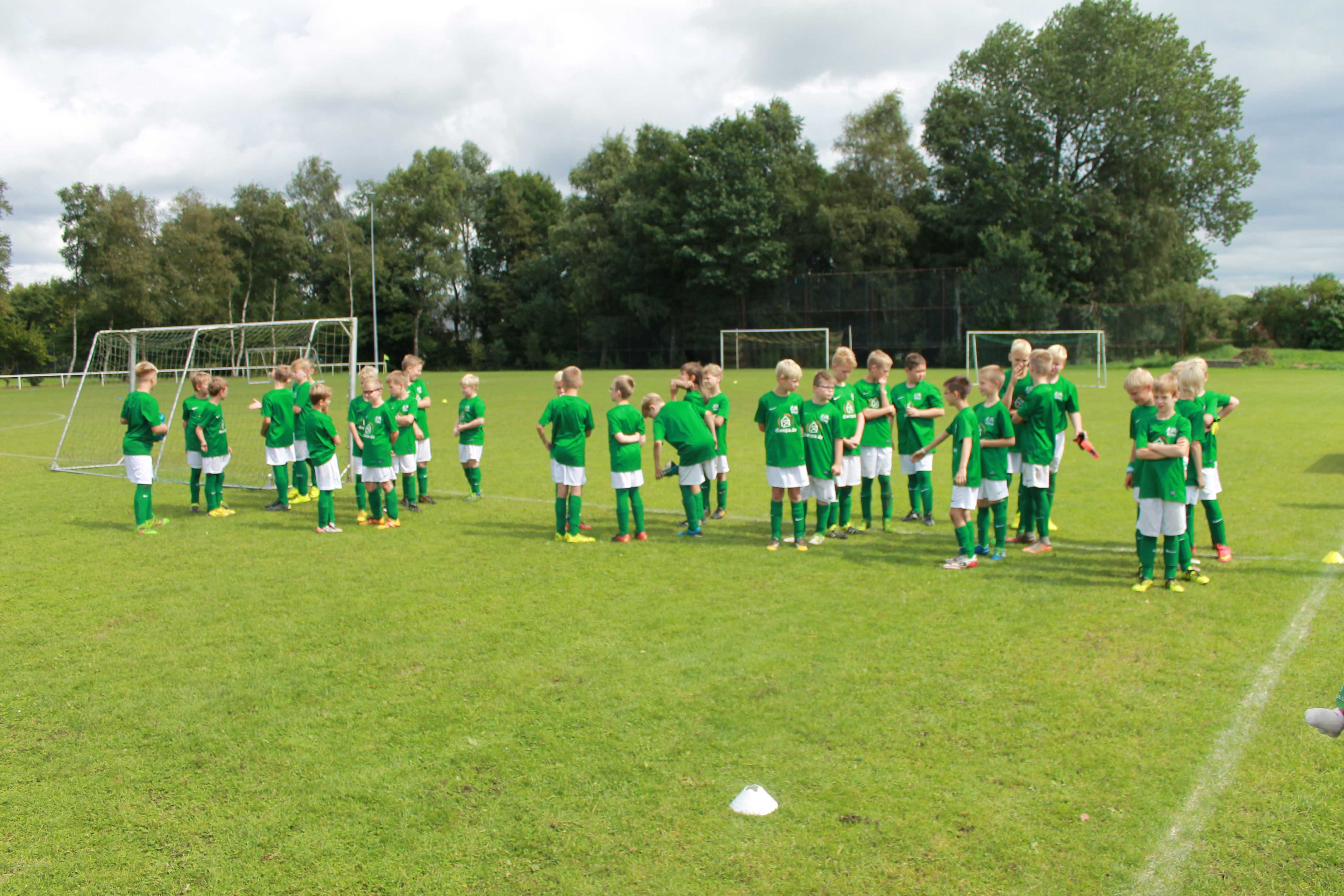 2016-08-14 Werder CAMPontour - Sonntag (22)