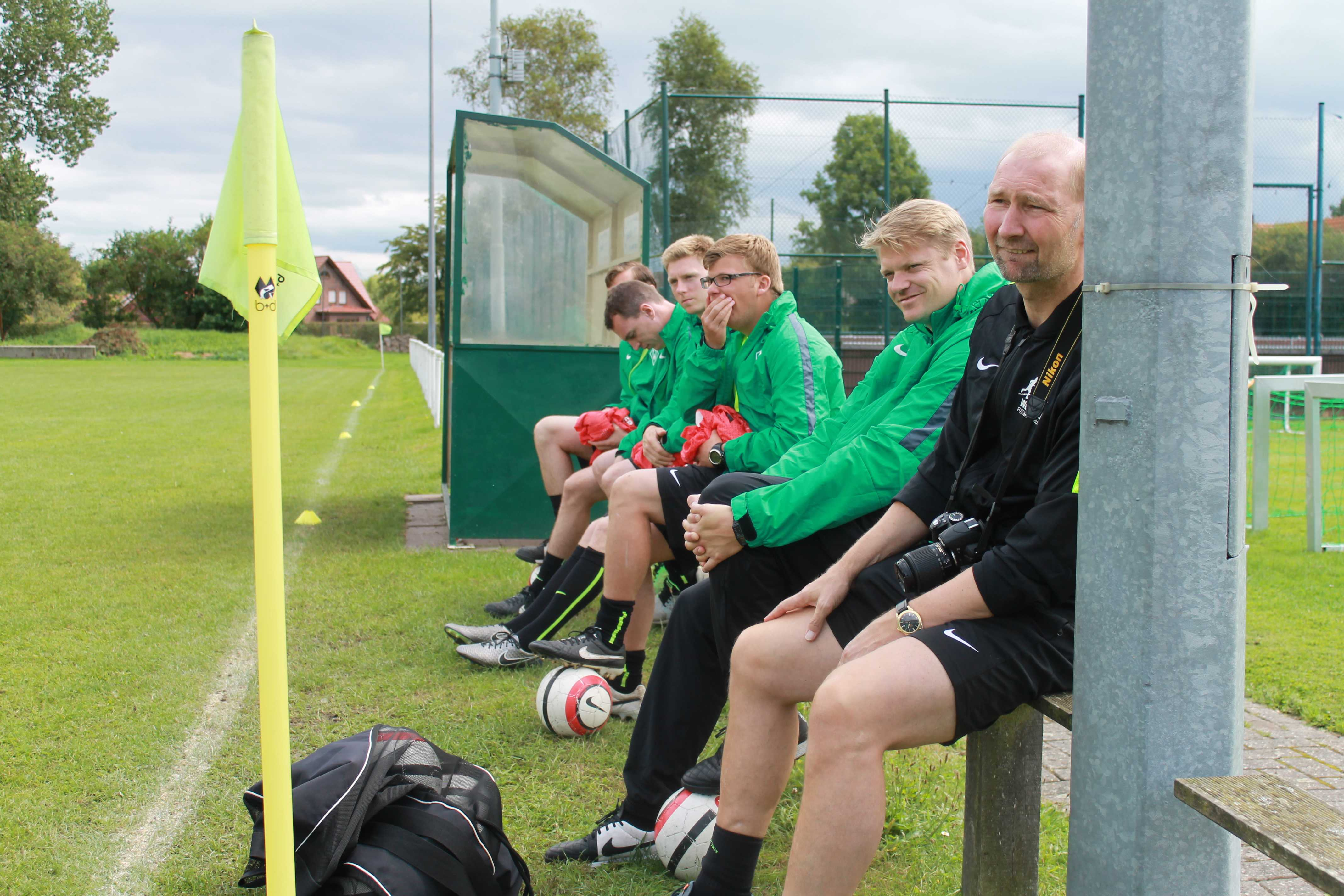 2016-08-14 Werder CAMPontour - Sonntag (24)