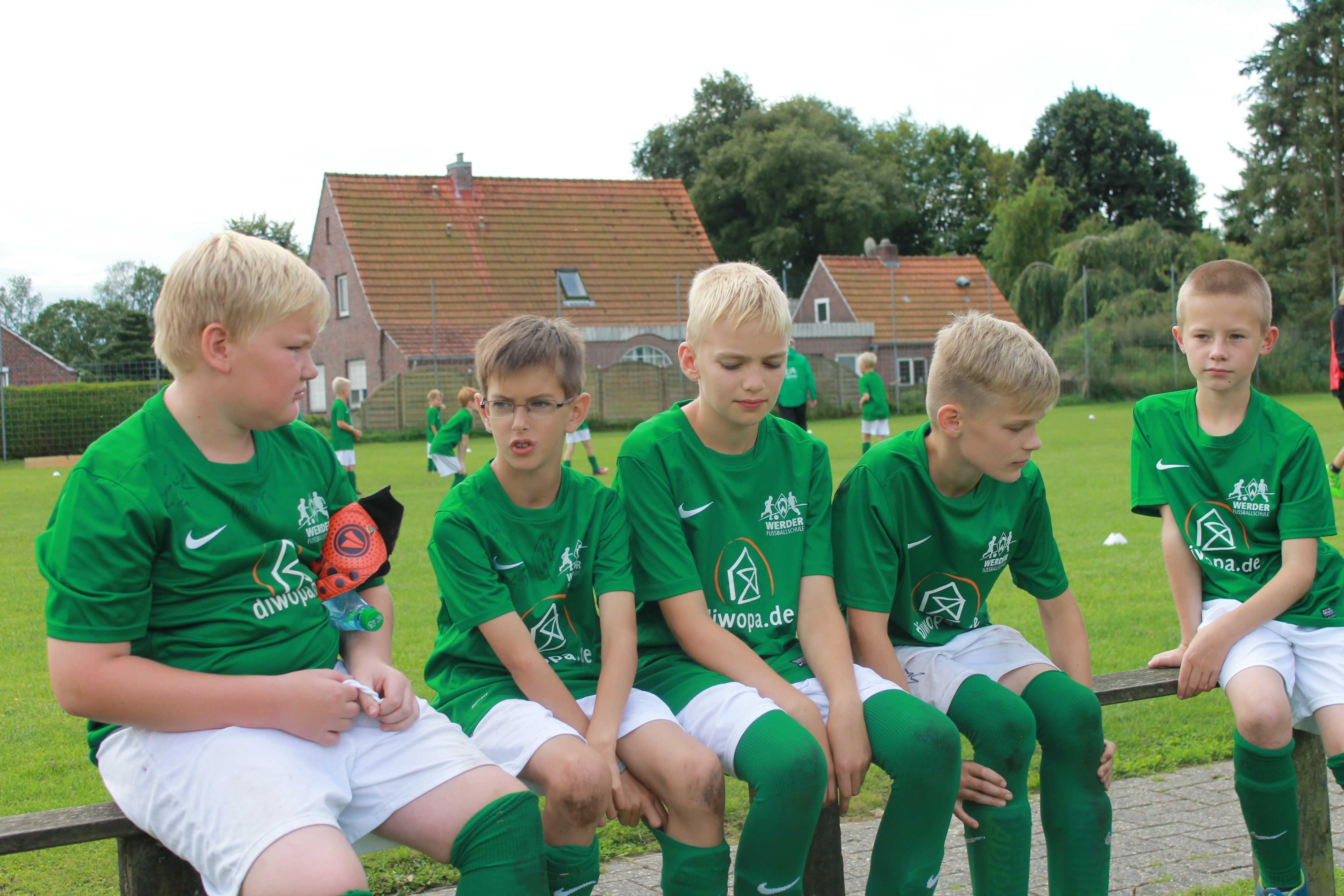 2016-08-14 Werder CAMPontour - Sonntag (25)
