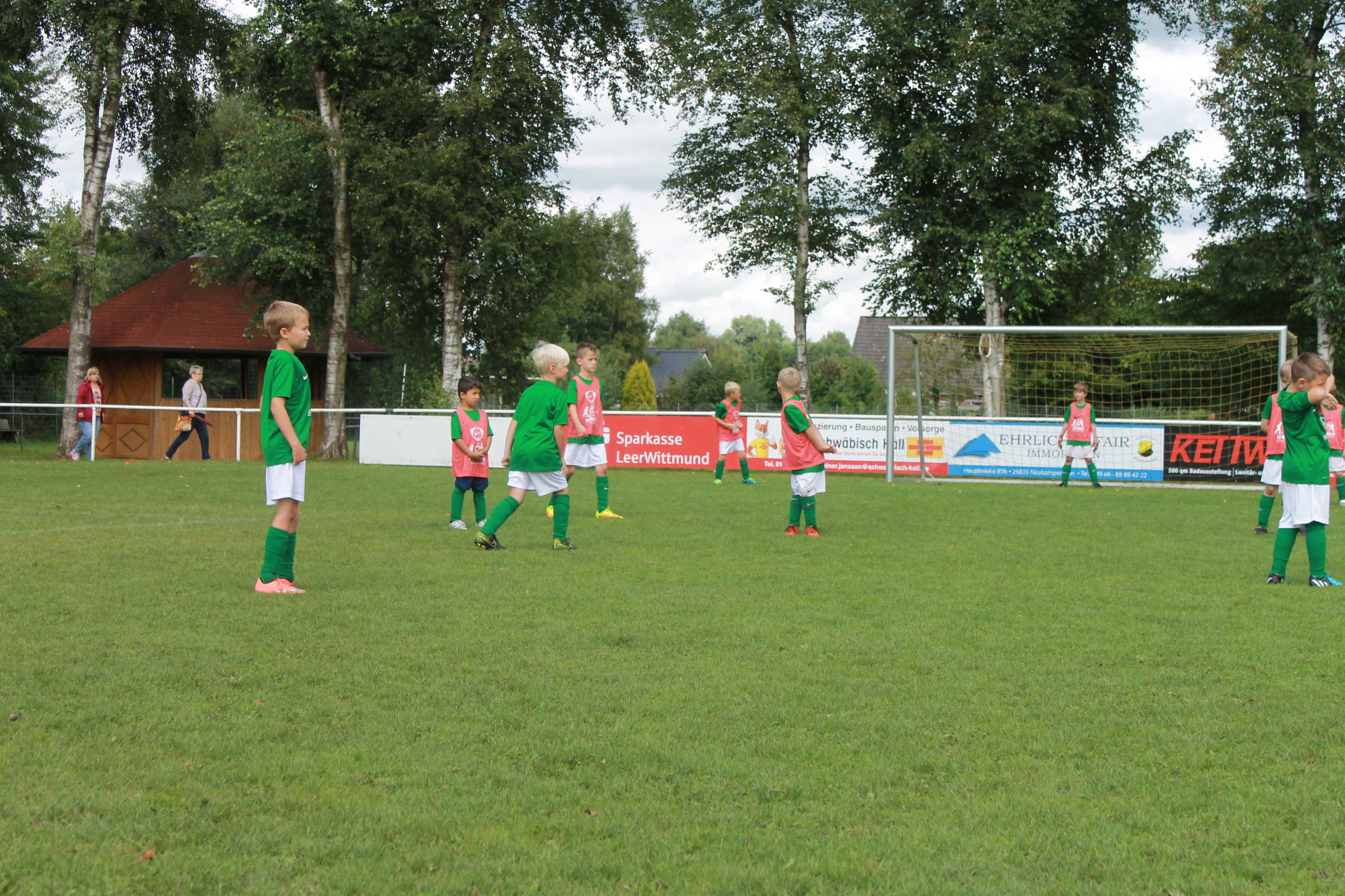 2016-08-14 Werder CAMPontour - Sonntag (26)
