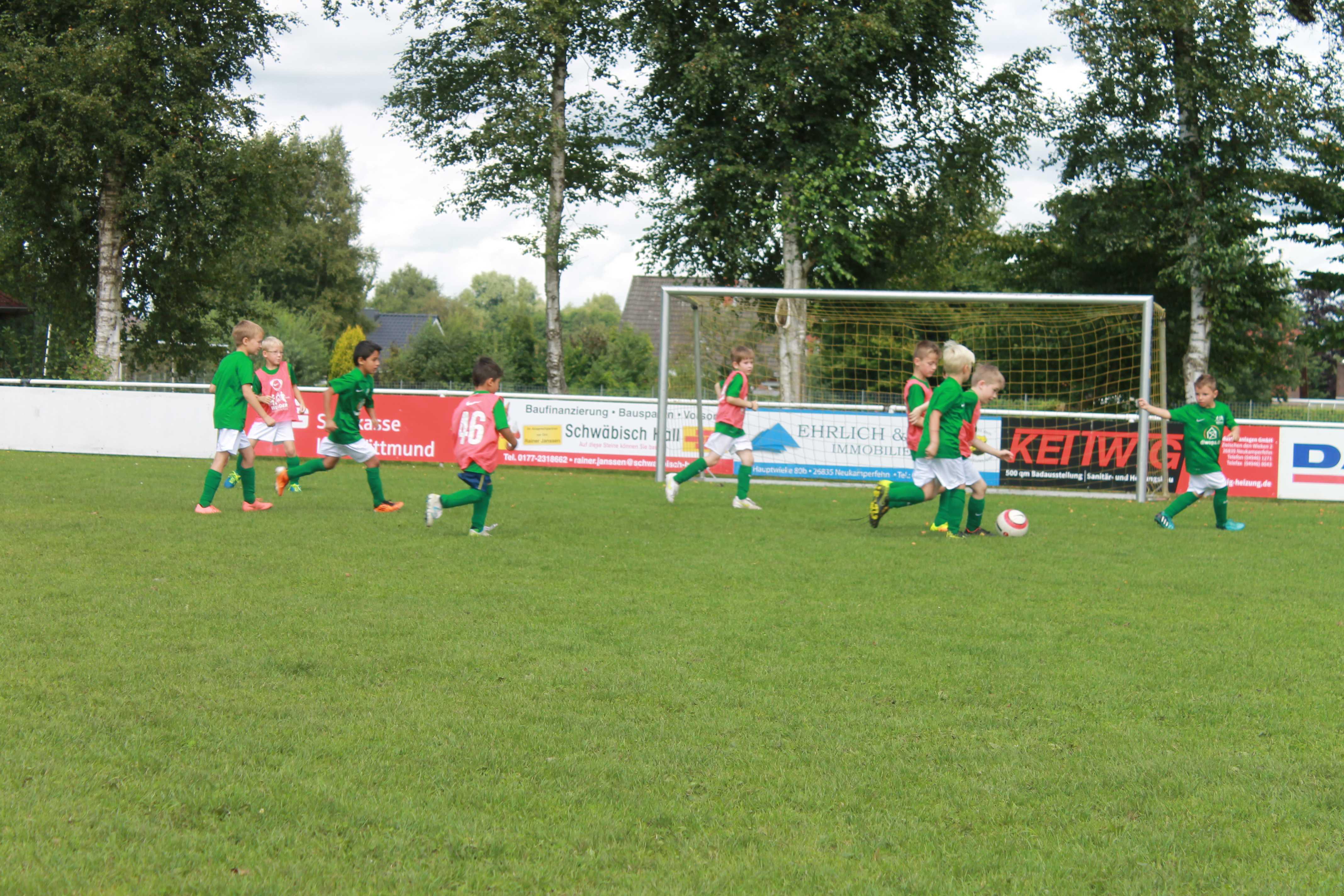 2016-08-14 Werder CAMPontour - Sonntag (27)