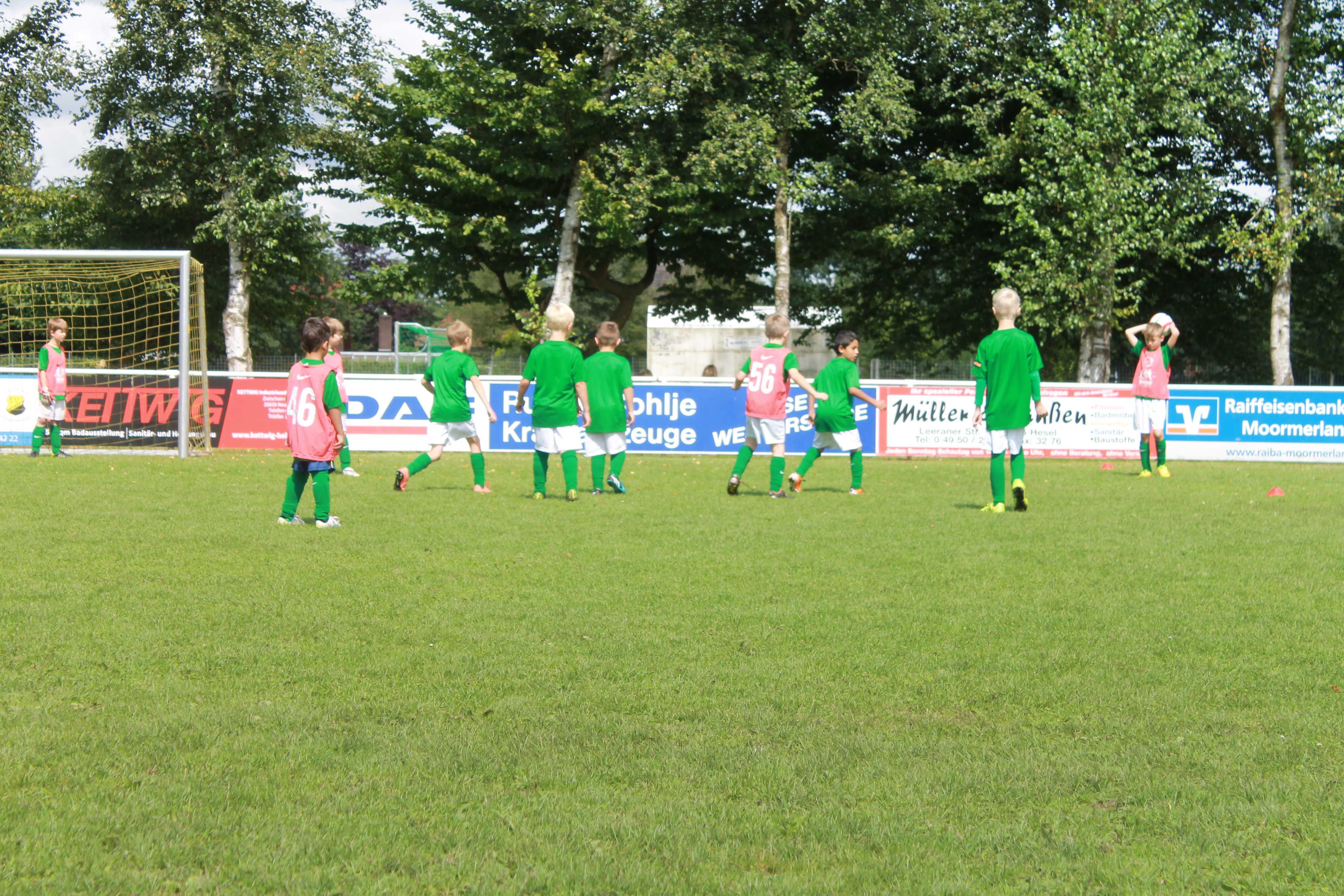 2016-08-14 Werder CAMPontour - Sonntag (28)